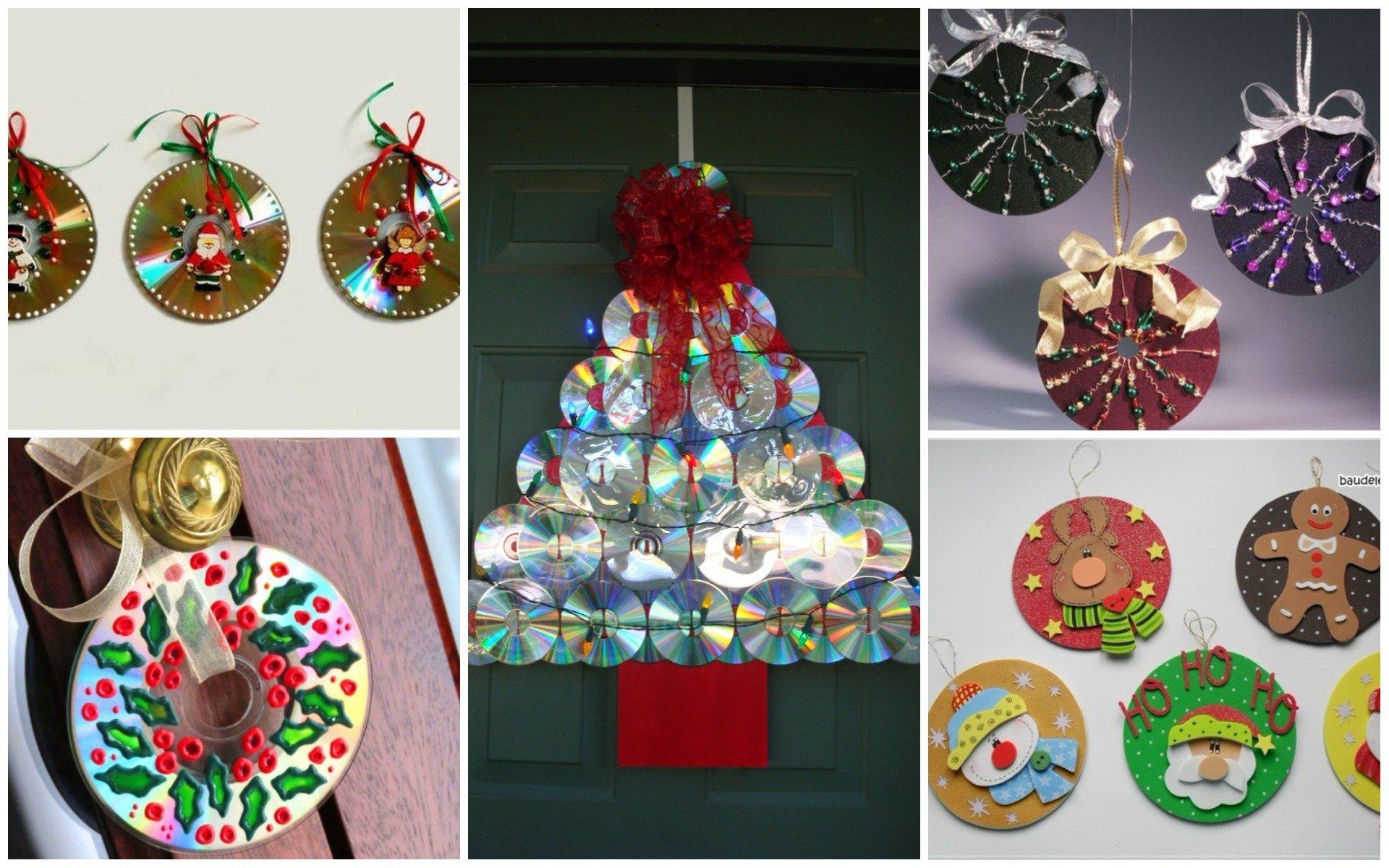 christmas decorations Archives - Architecture Art Designs