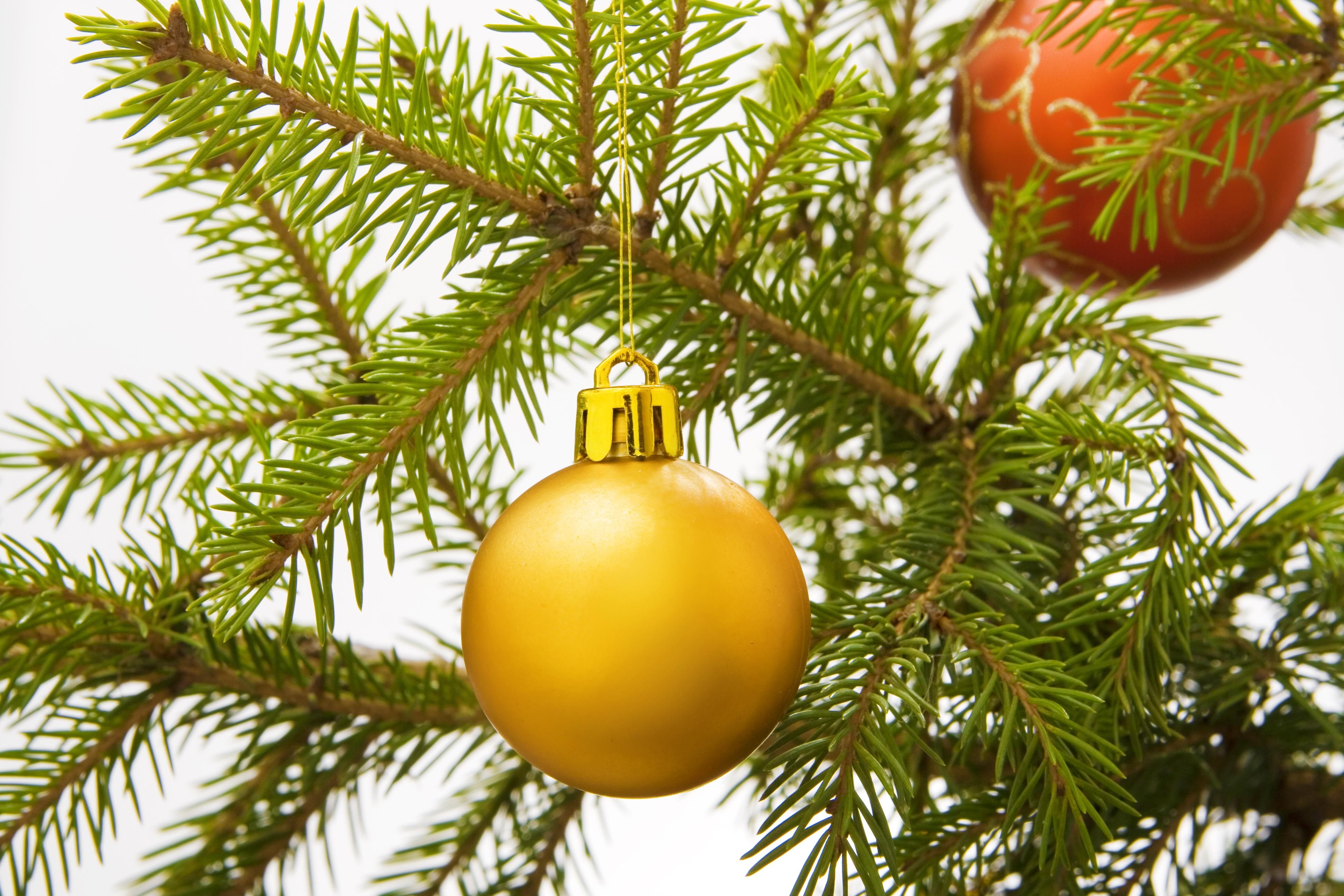 christmas decoration, Christmas, Decoration, HQ Photo
