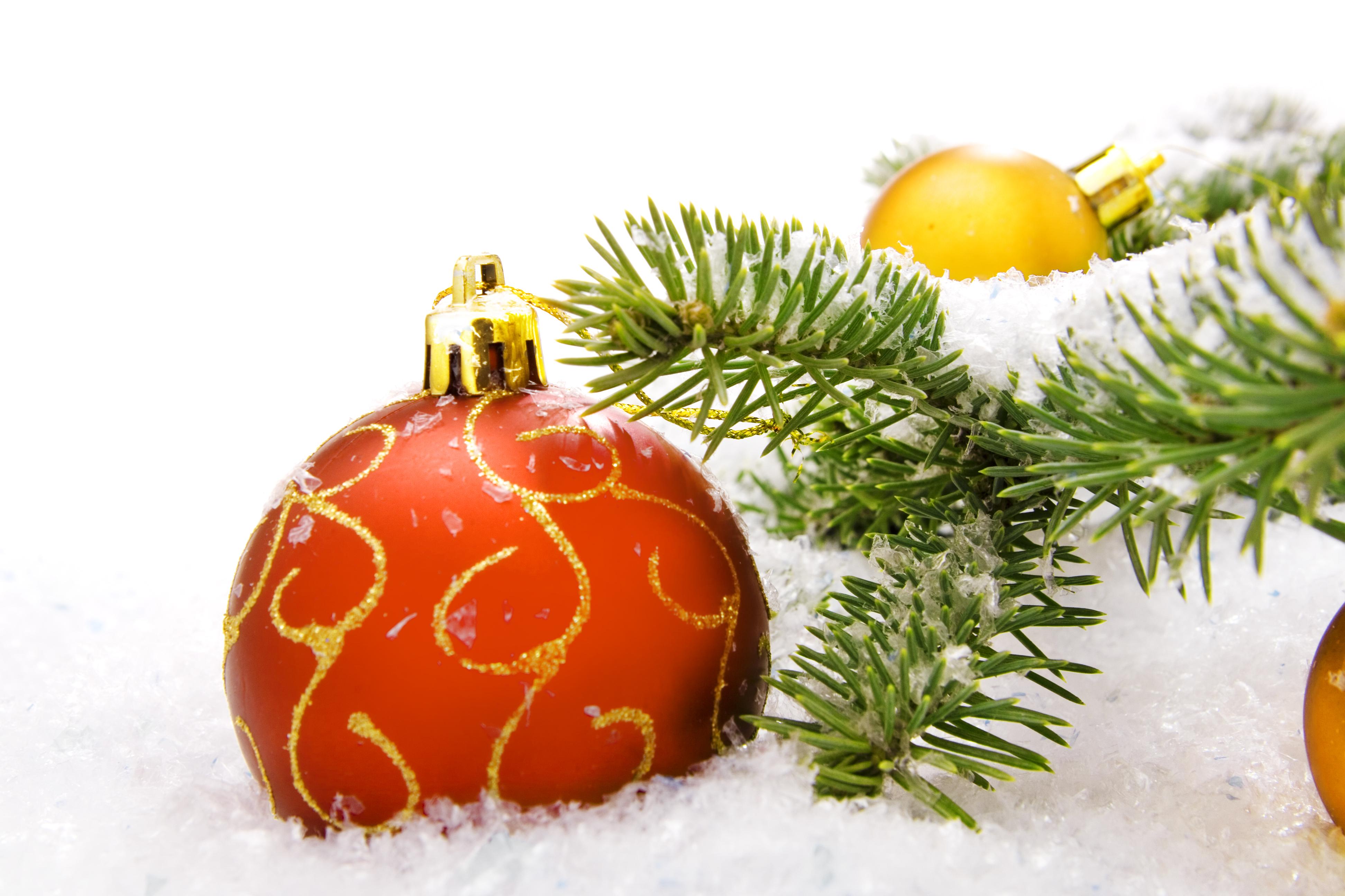 Christmas decoration, Ball, Bauble, Celebration, Christmas, HQ Photo