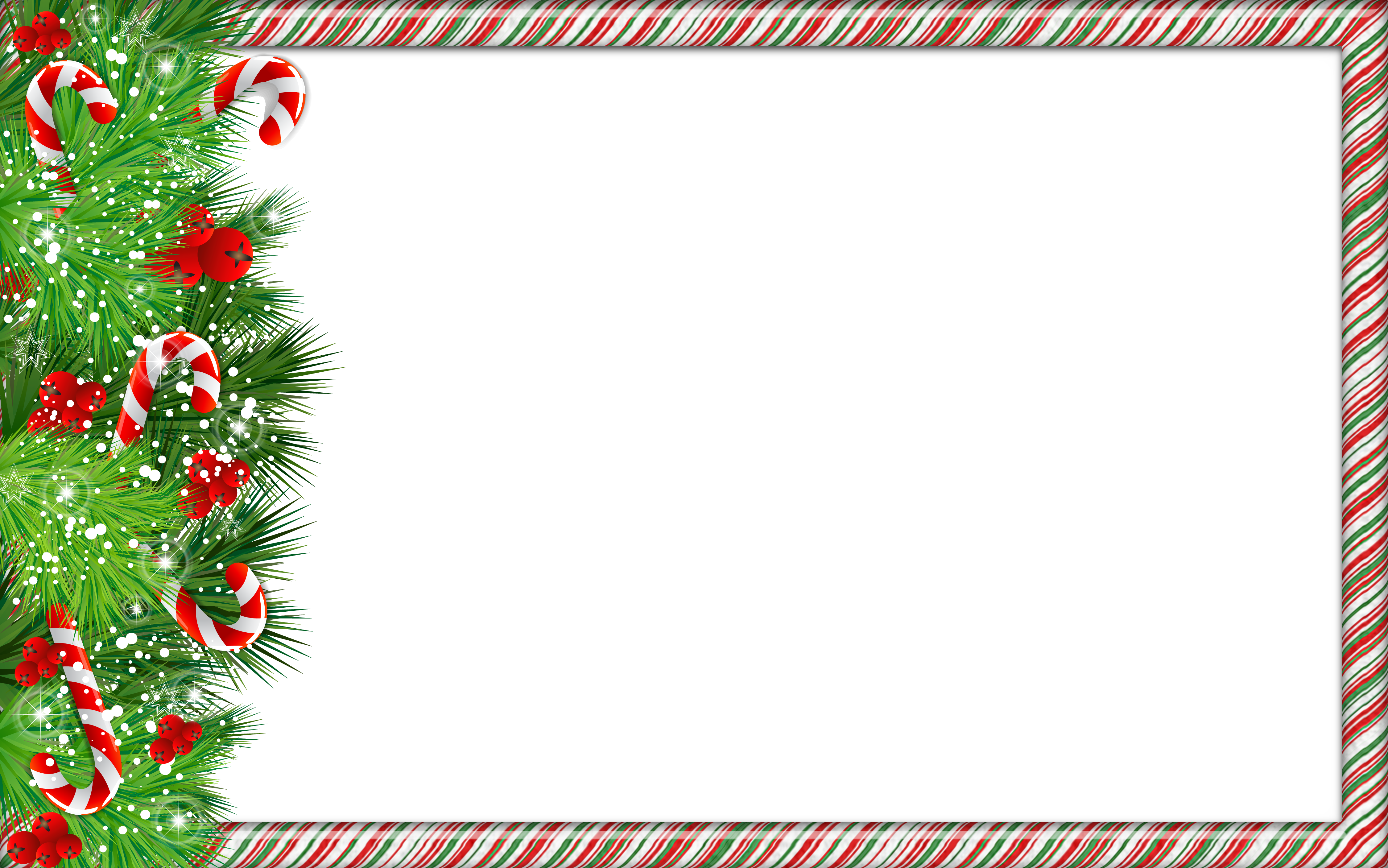 Free photo: christmas frame - image, ornament, holiday - Creative ...