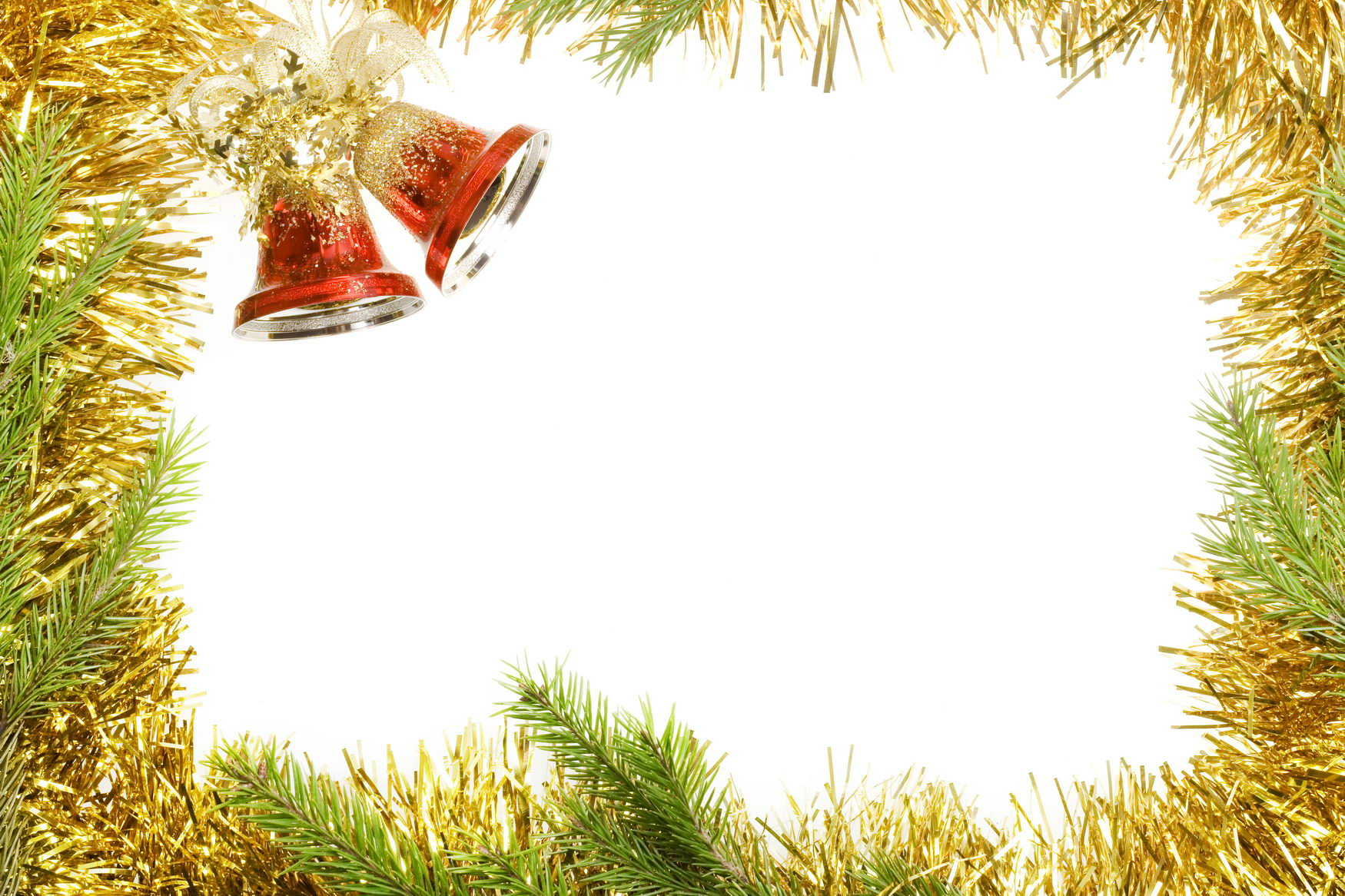 Christmas frame, Year, Isolated, Xmas, Winter, HQ Photo