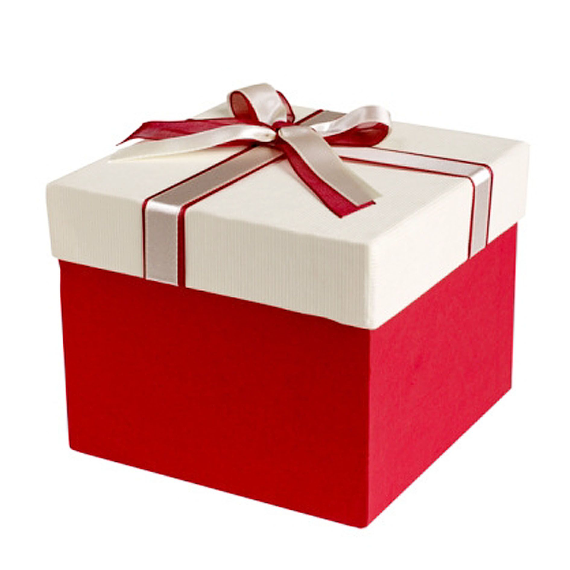 Gift Box (GD-GT035) | Gift Wrap Room | Pinterest | Box, Christmas ...