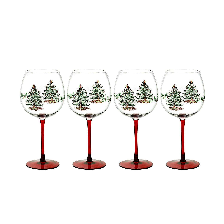 Free photo: Christmas Glasses - Holiday, Kids, Posing - Free ...