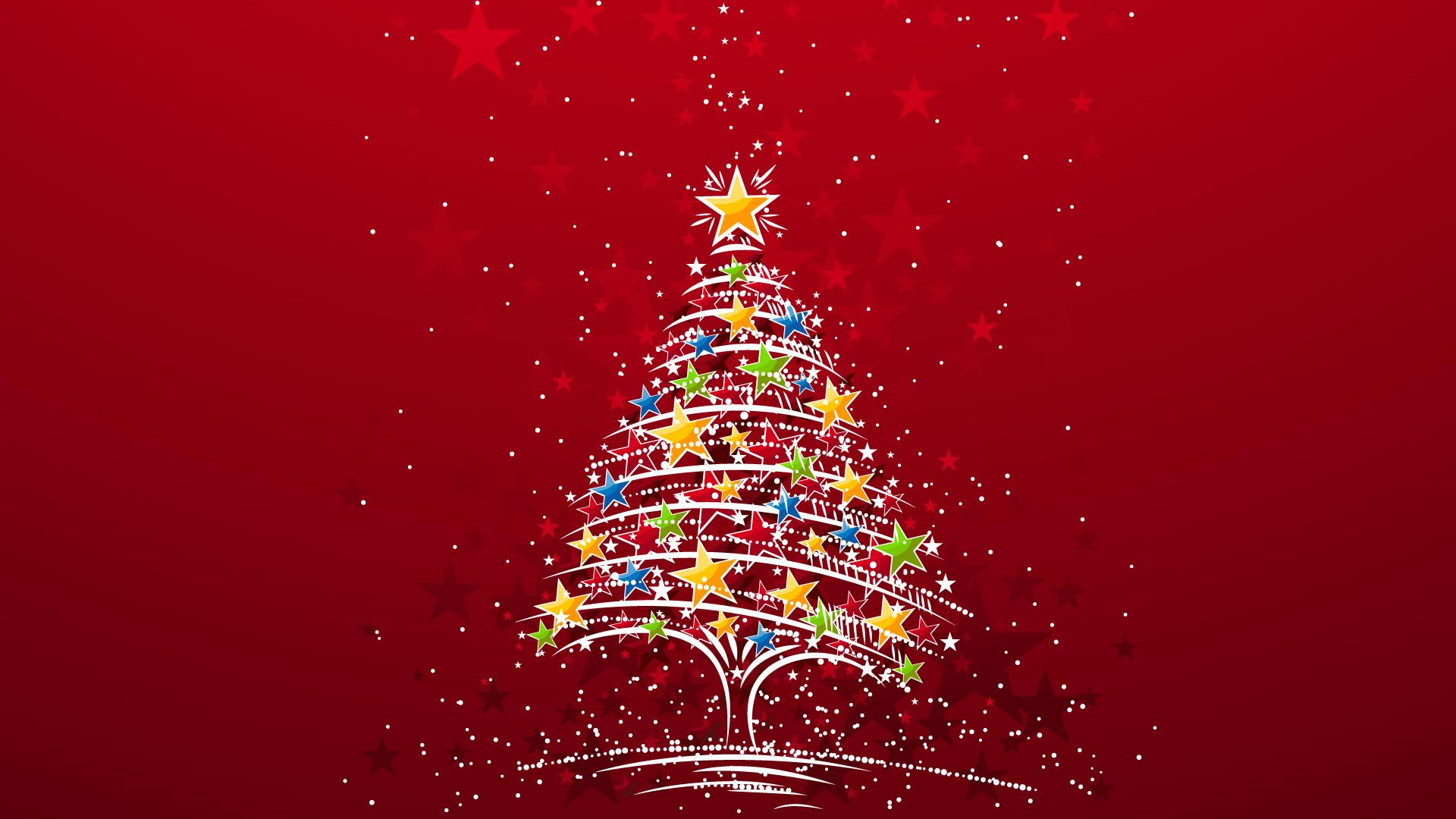Christmas Holiday – 1:30pm finish. – Pontarddulais Comprehensive School