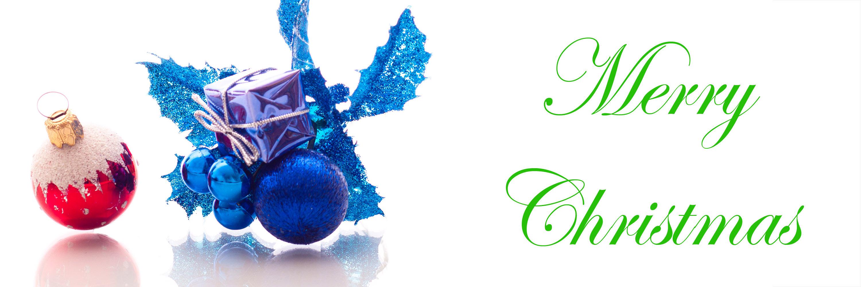 Christmas ornaments, Accessory, Santa, Happy, Holiday, HQ Photo