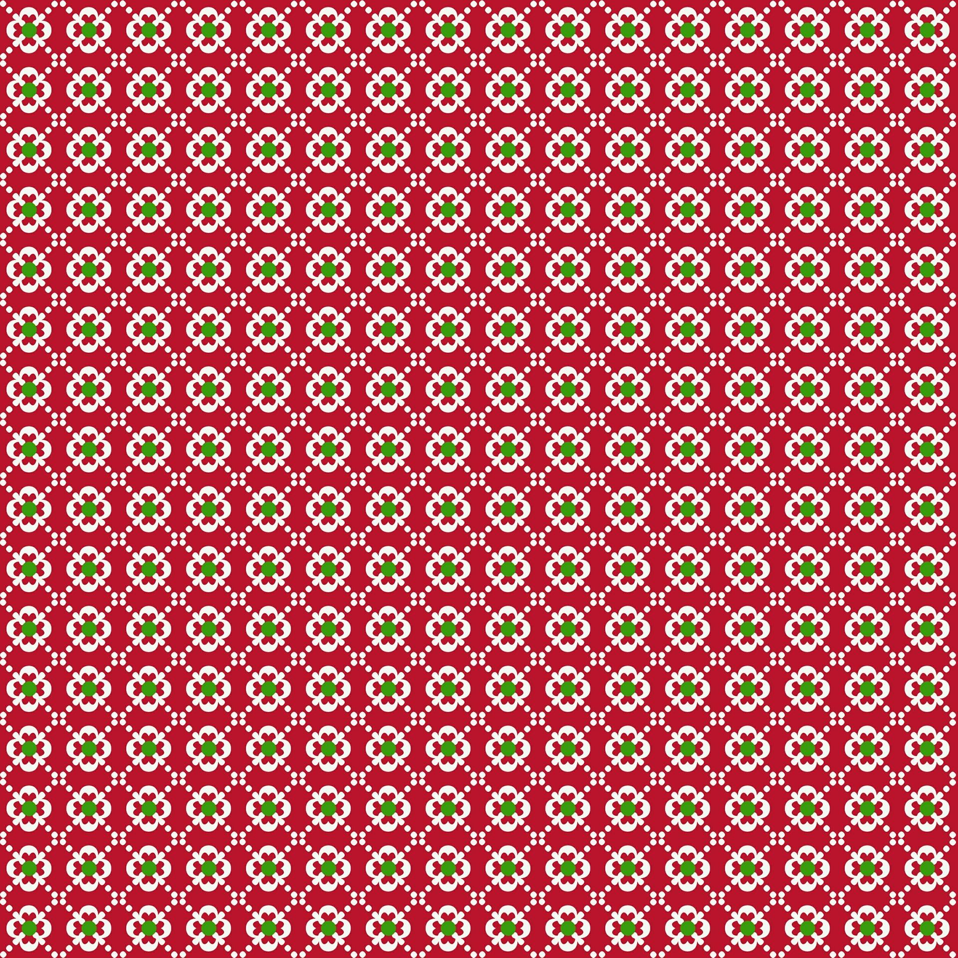 Christmas Paper, Christmas, Paper, Texture, Wrap, HQ Photo