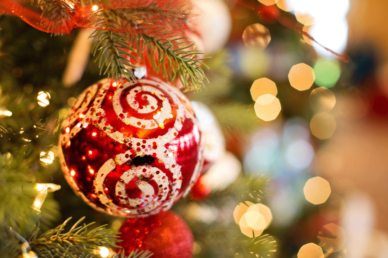 The Arrowhead | Christmas Season: The Sooner the Merrier?