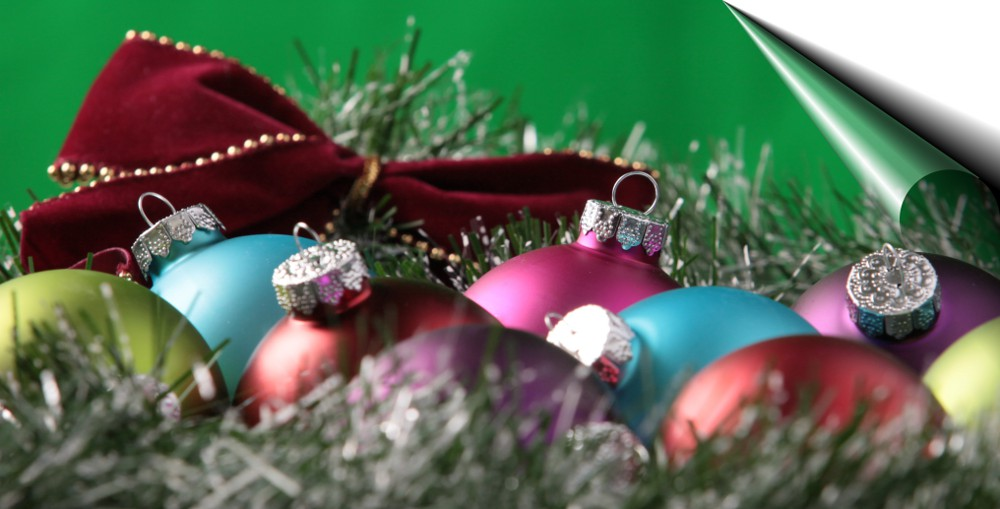 Christmas touch, Bulbs, Christmas, Decoration, HQ Photo