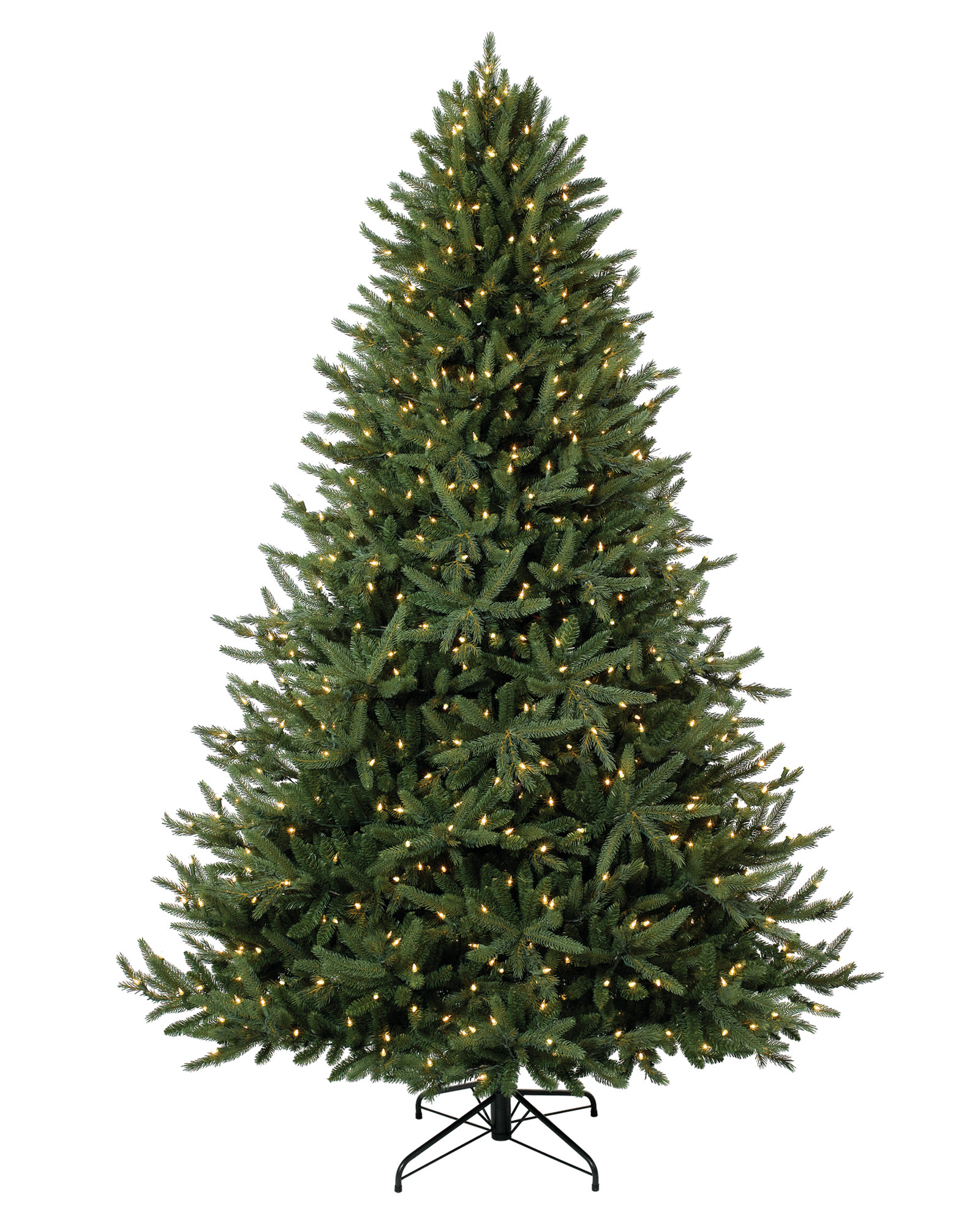 Oh Christmas Tree Artificial Tree | Treetopia