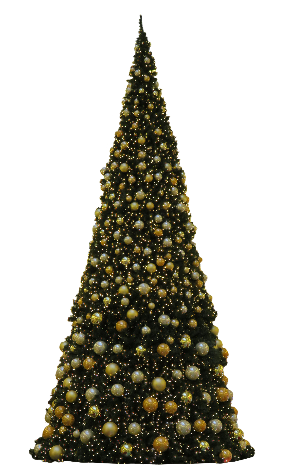 Christmas Tree, Christmas, Decoration, Object, Sale, HQ Photo