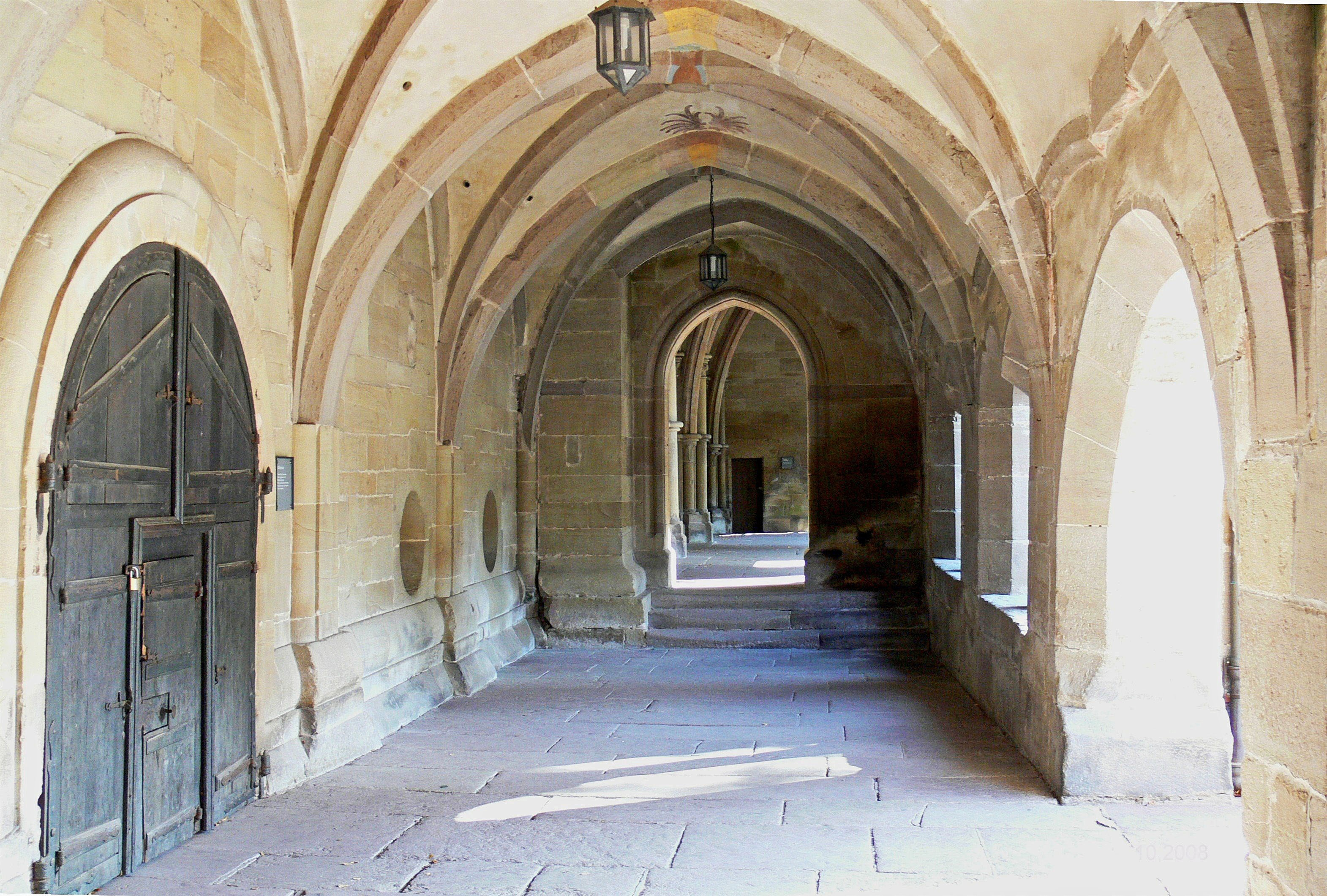 Free Images : building, arch, cathedral, chapel, place of worship ...