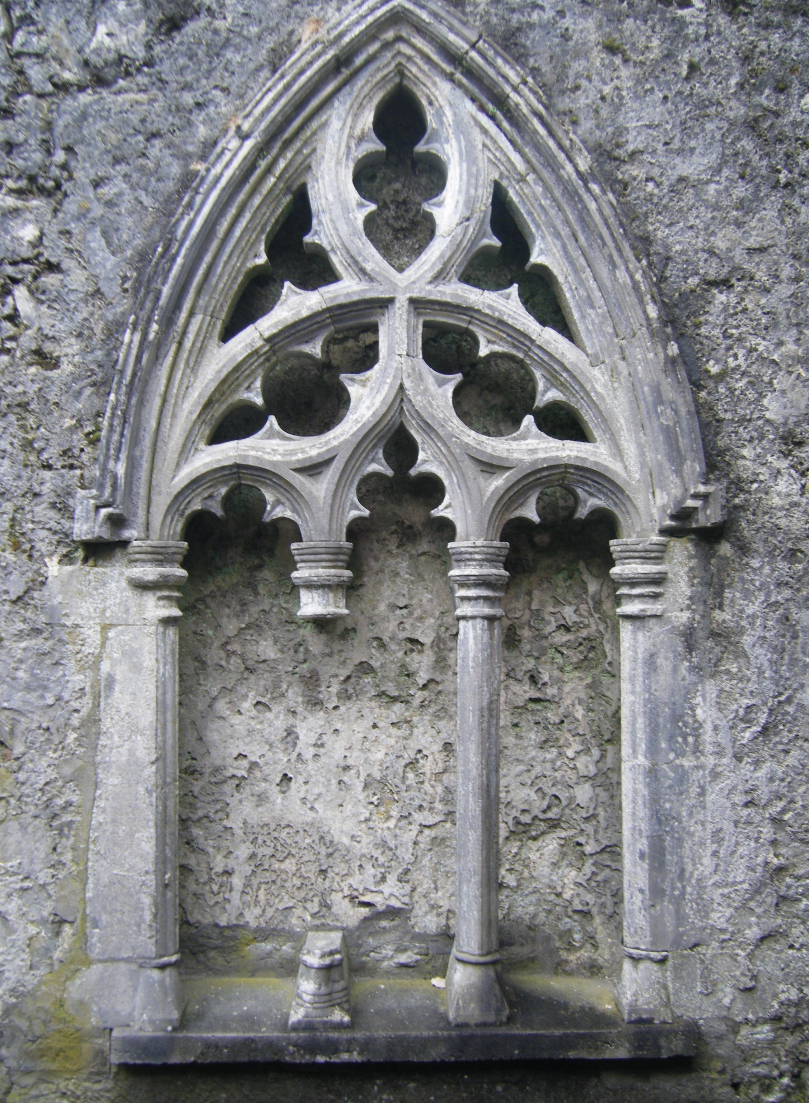 39: Galway, Ireland « EUROPEin90