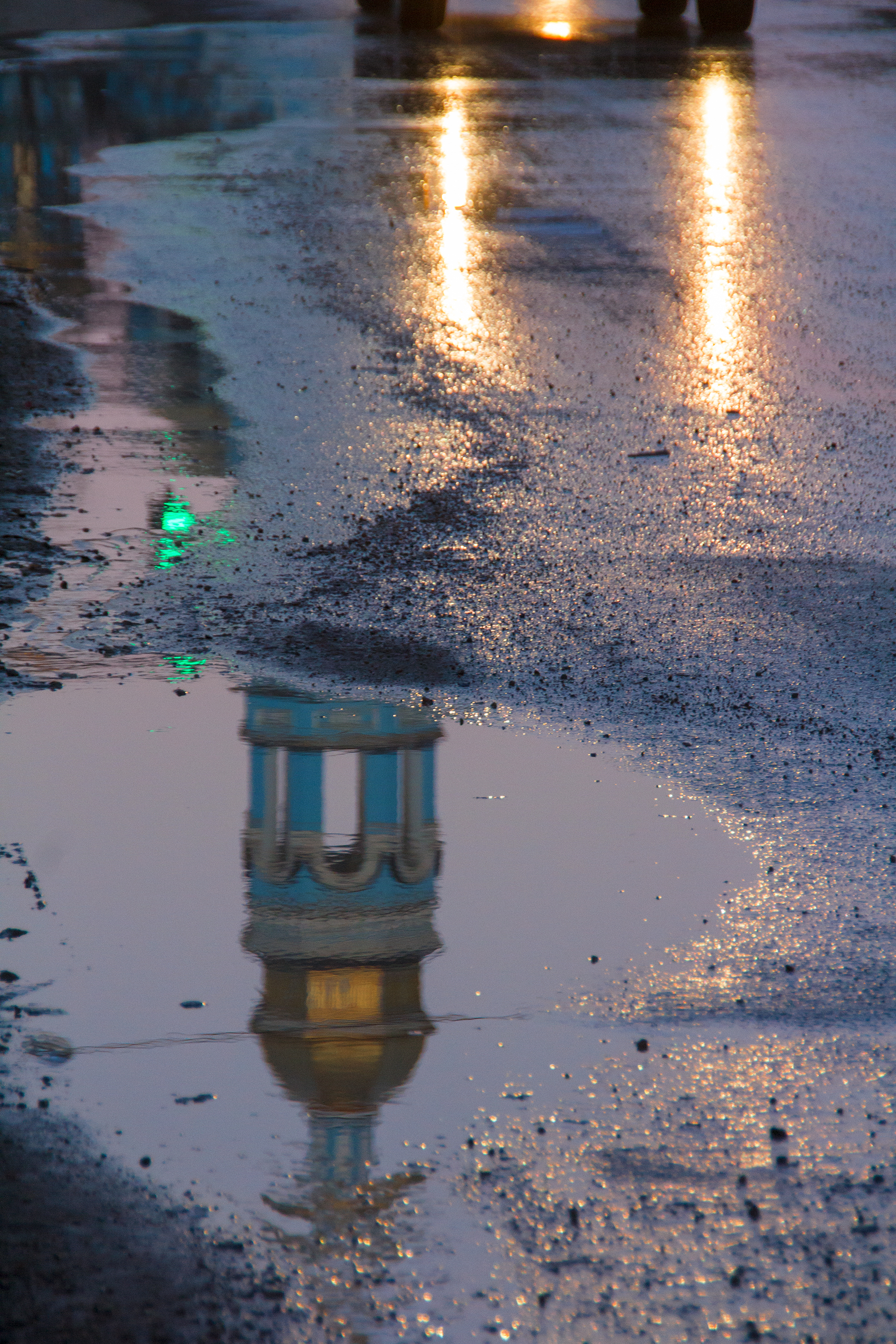Αποτέλεσμα εικόνας για reflections water church