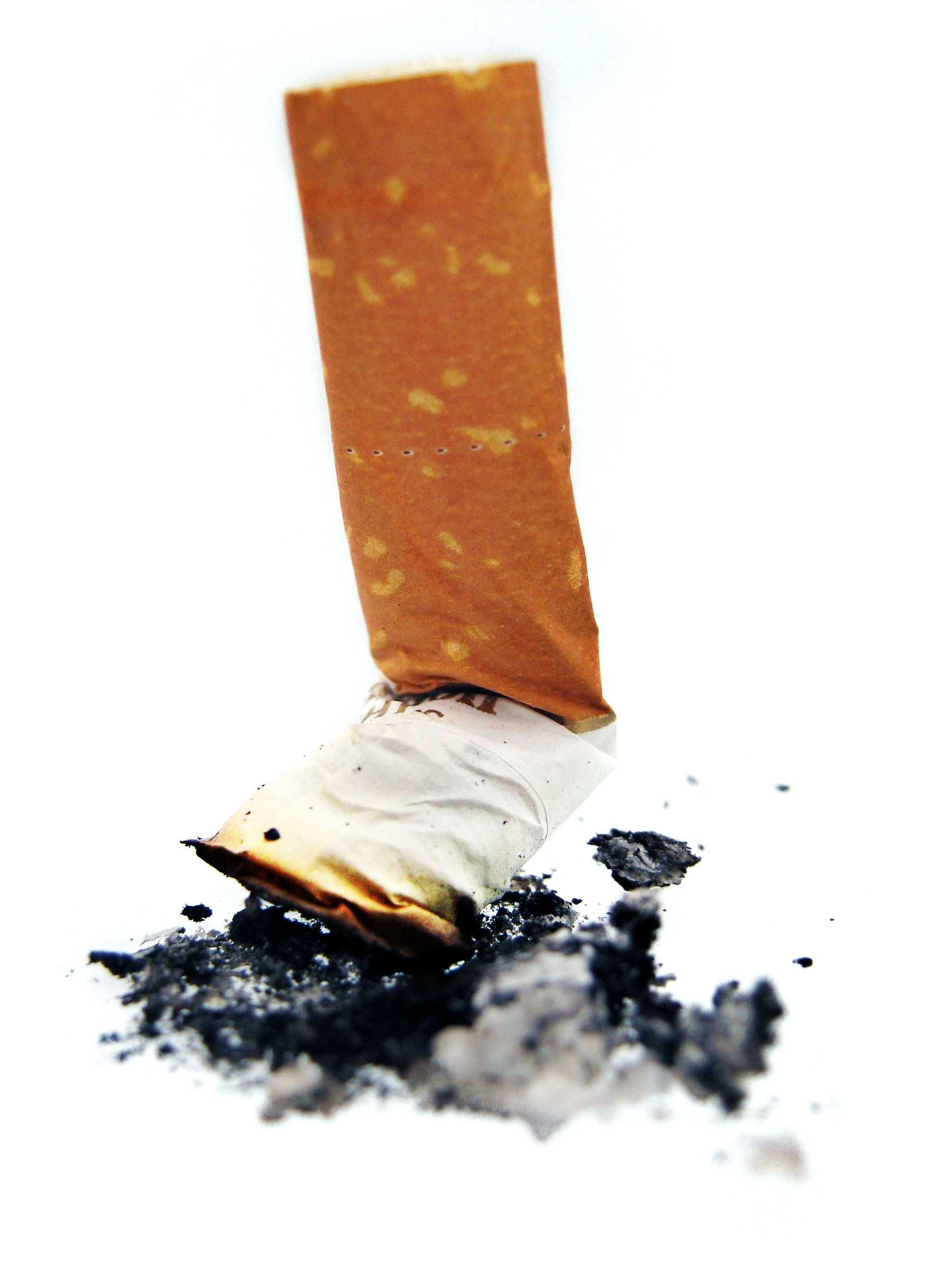 Cigarette butt, Photo, Photography, Product, Quit, HQ Photo