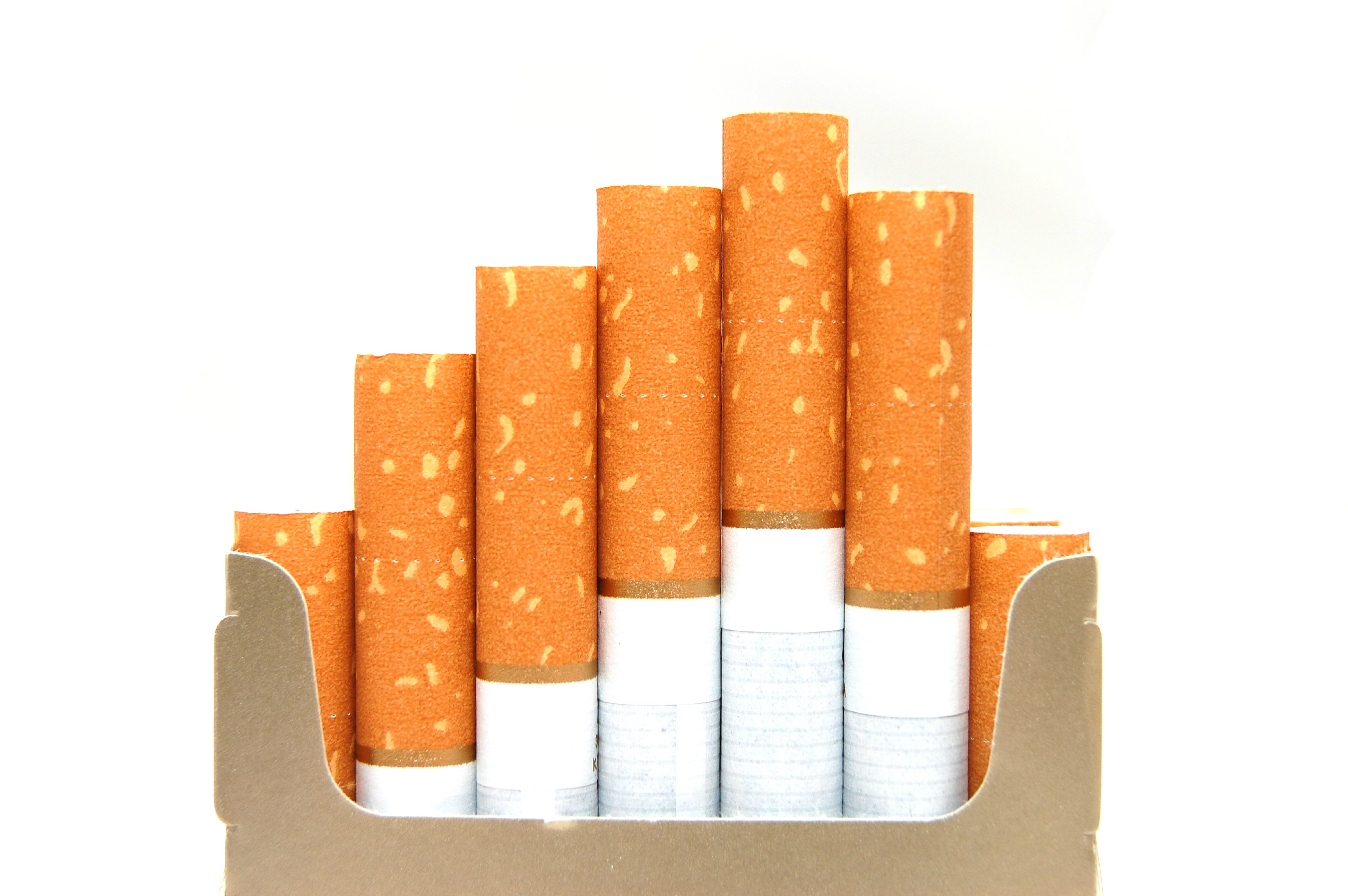 Reduced Fire Risk Cigarettes | Product Safety Australia