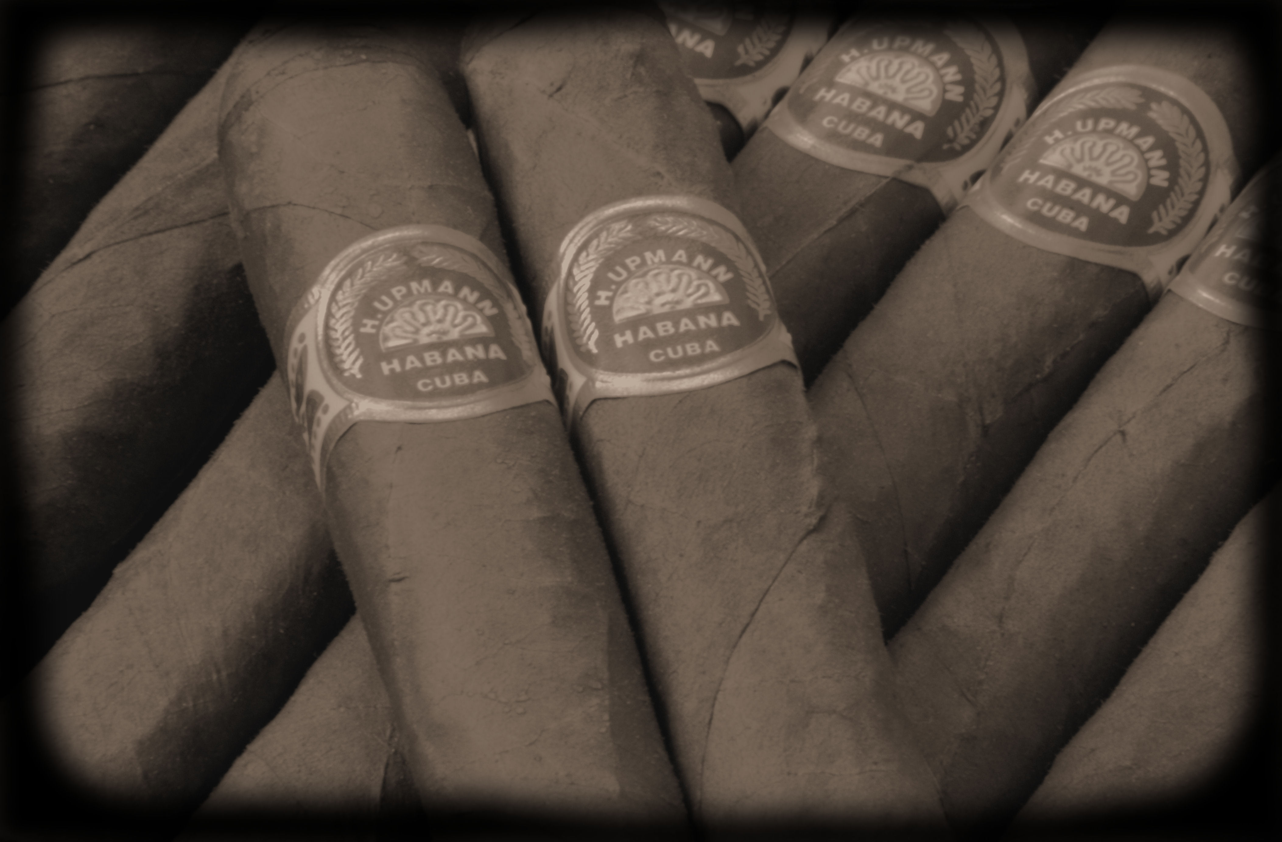 Cigars, Cancer, Cigar, Cuban, Entertainment, HQ Photo