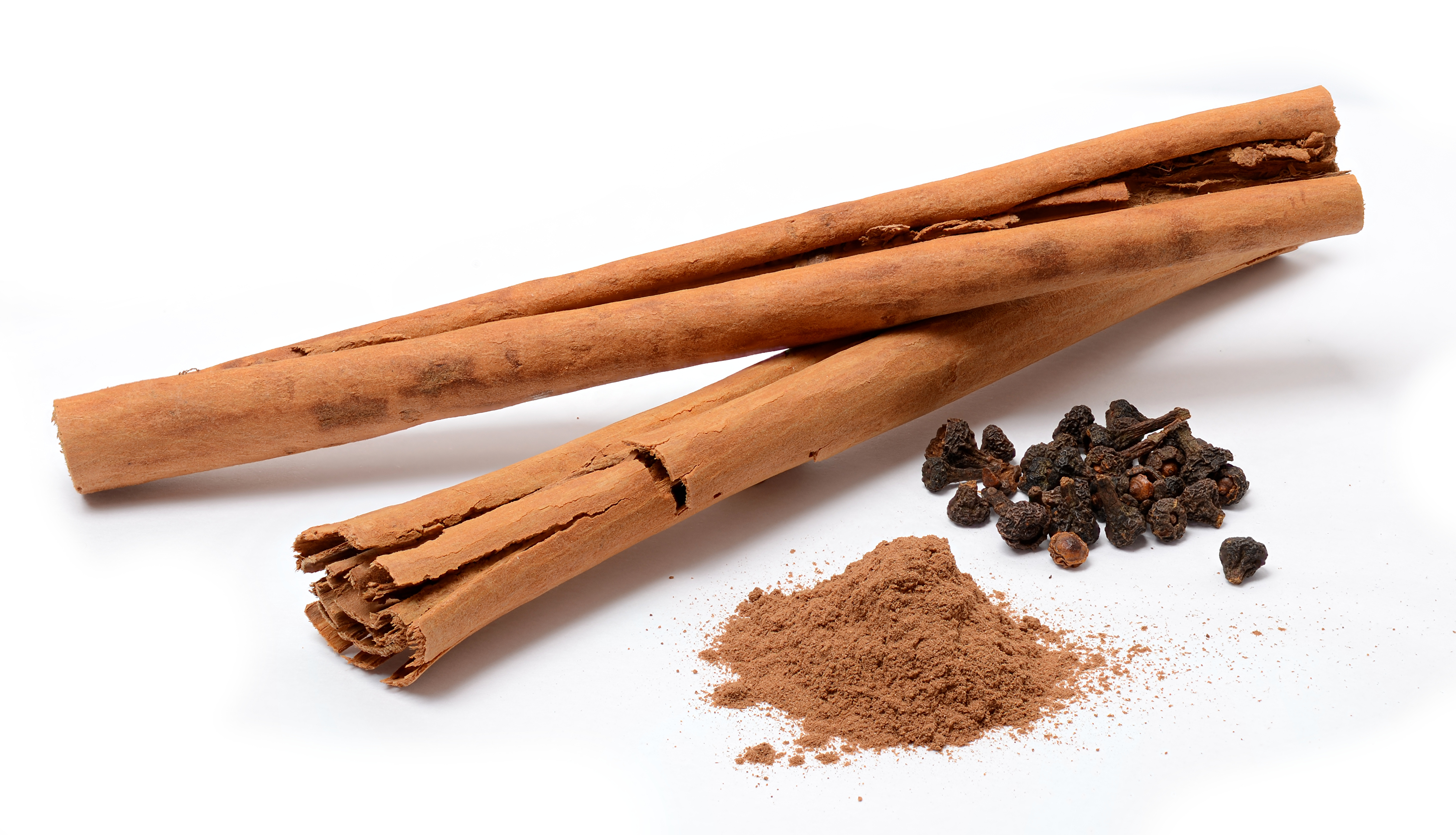 Cinnamon - Wikipedia