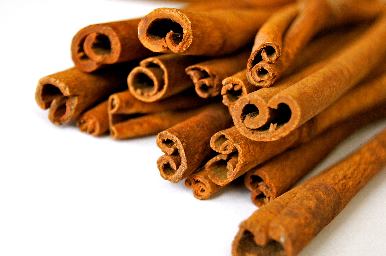Cinnamon Sticks, Brown, Cinnamon, Close-up, Food, HQ Photo