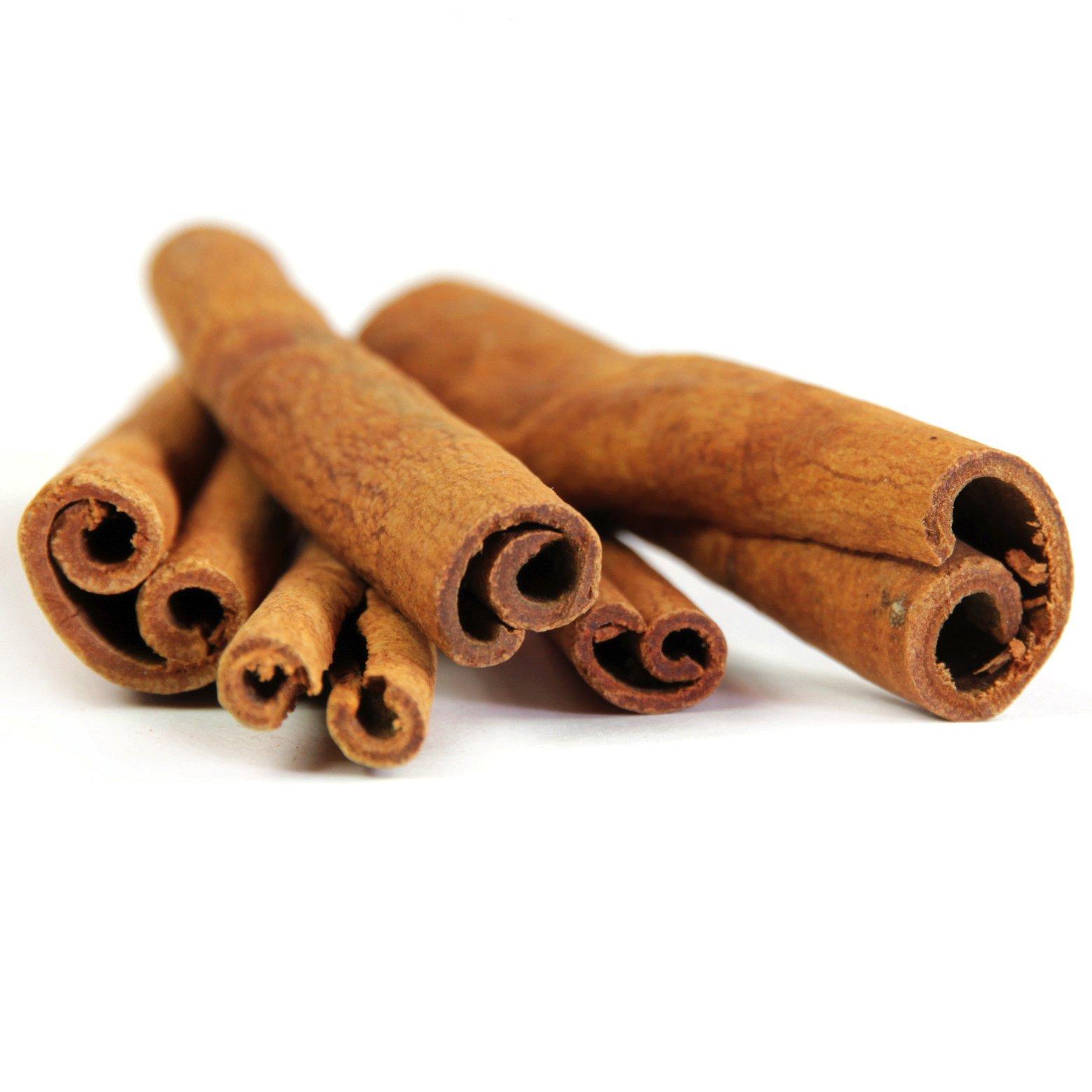Cinnamon Sticks - Vietnamese - Red Stick Spice Company
