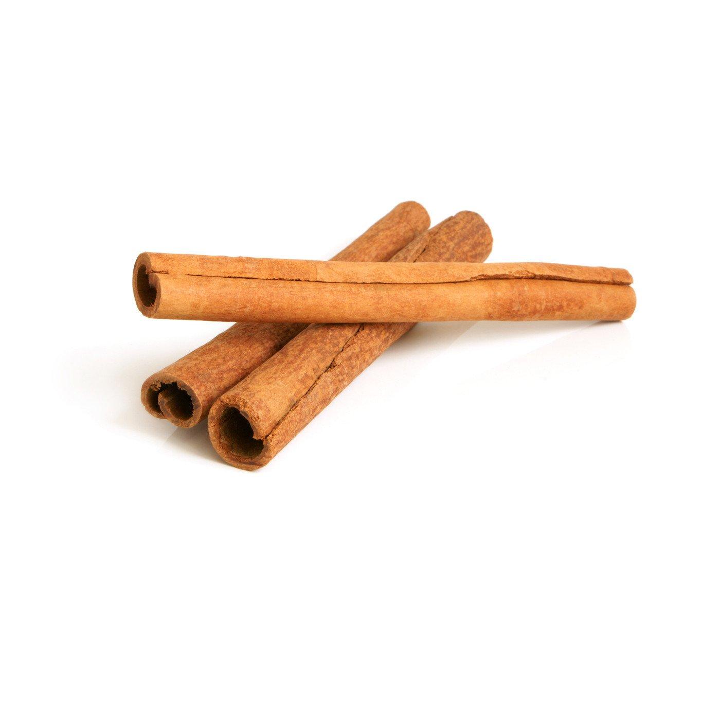Cinnamon Sticks, Saigon | RawSpiceBar Spices