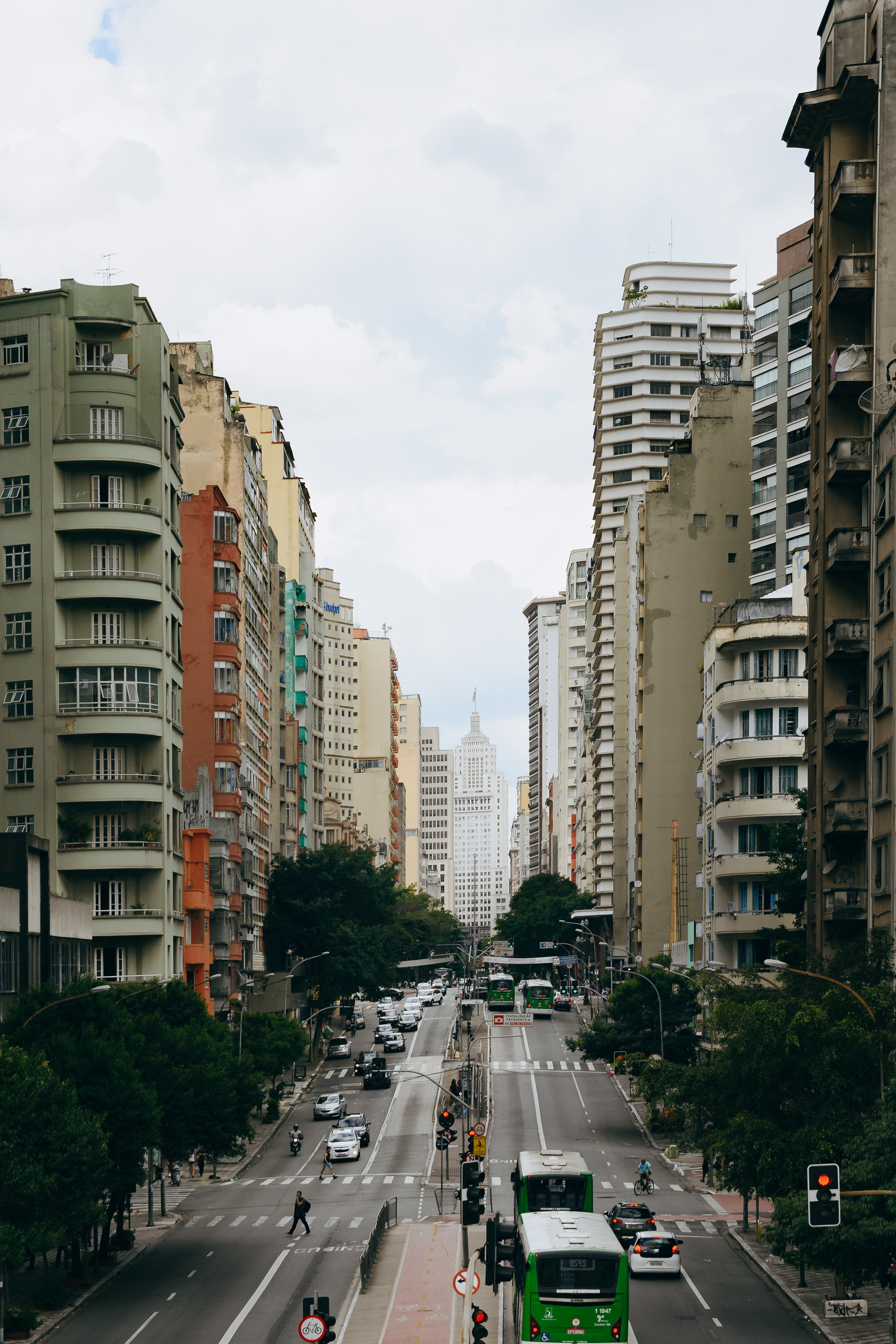 City Buildings, Architectural design, Outdoors, Urban, Trees, HQ Photo