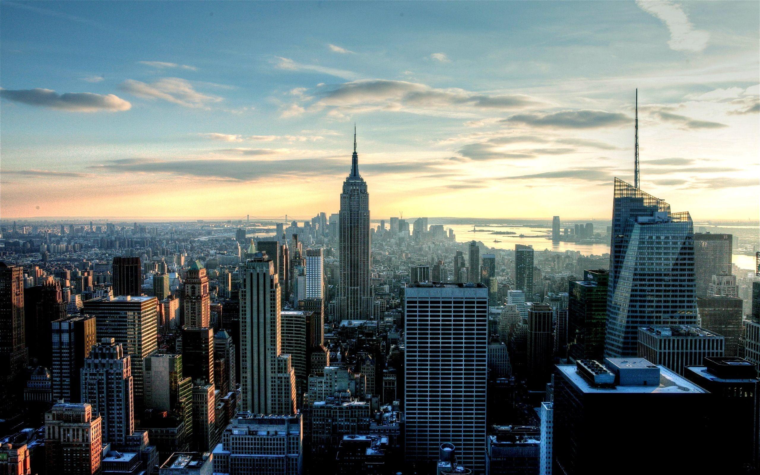 39 Beauty HD City Landscape Wallpaper HD Collections | fotoğraf ...