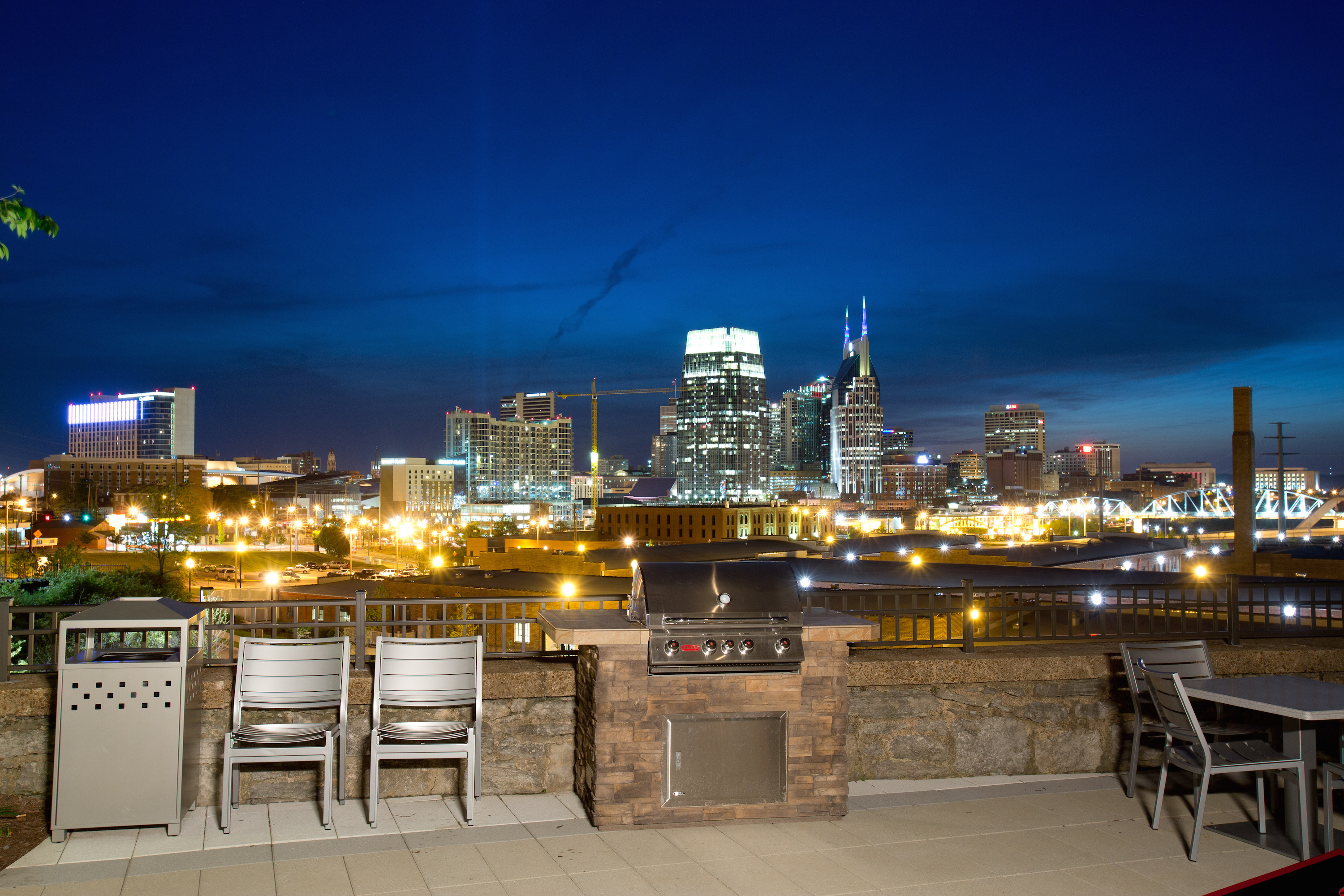 Gallery – City View Apartment Homes // Nashville, Tennessee ...