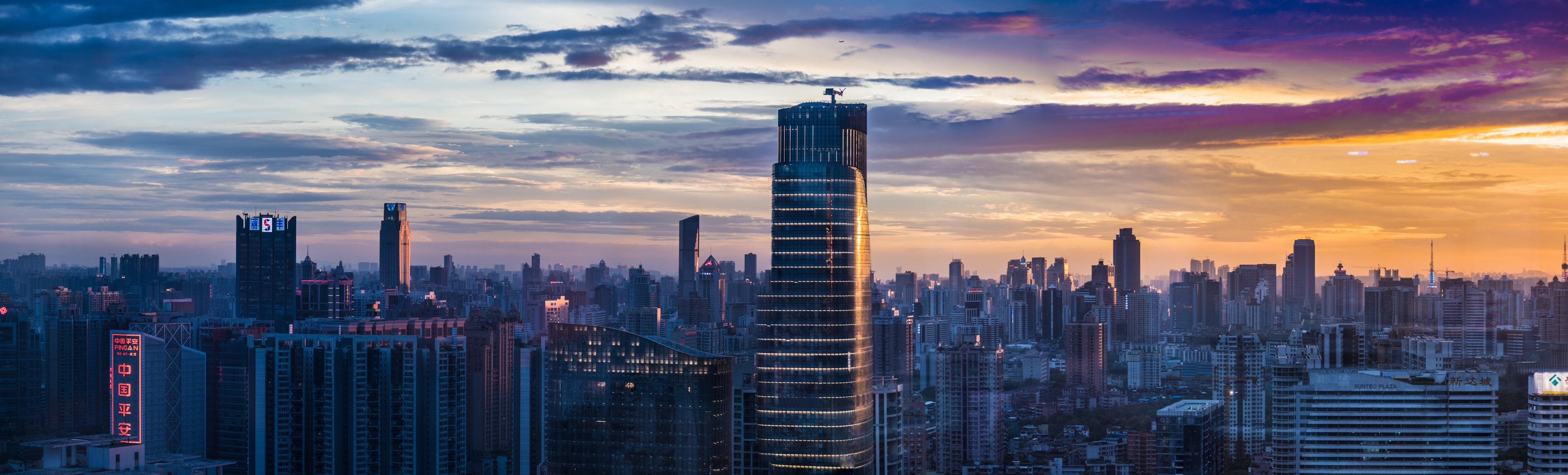 1000+ Amazing Cityscape Photos · Pexels · Free Stock Photos