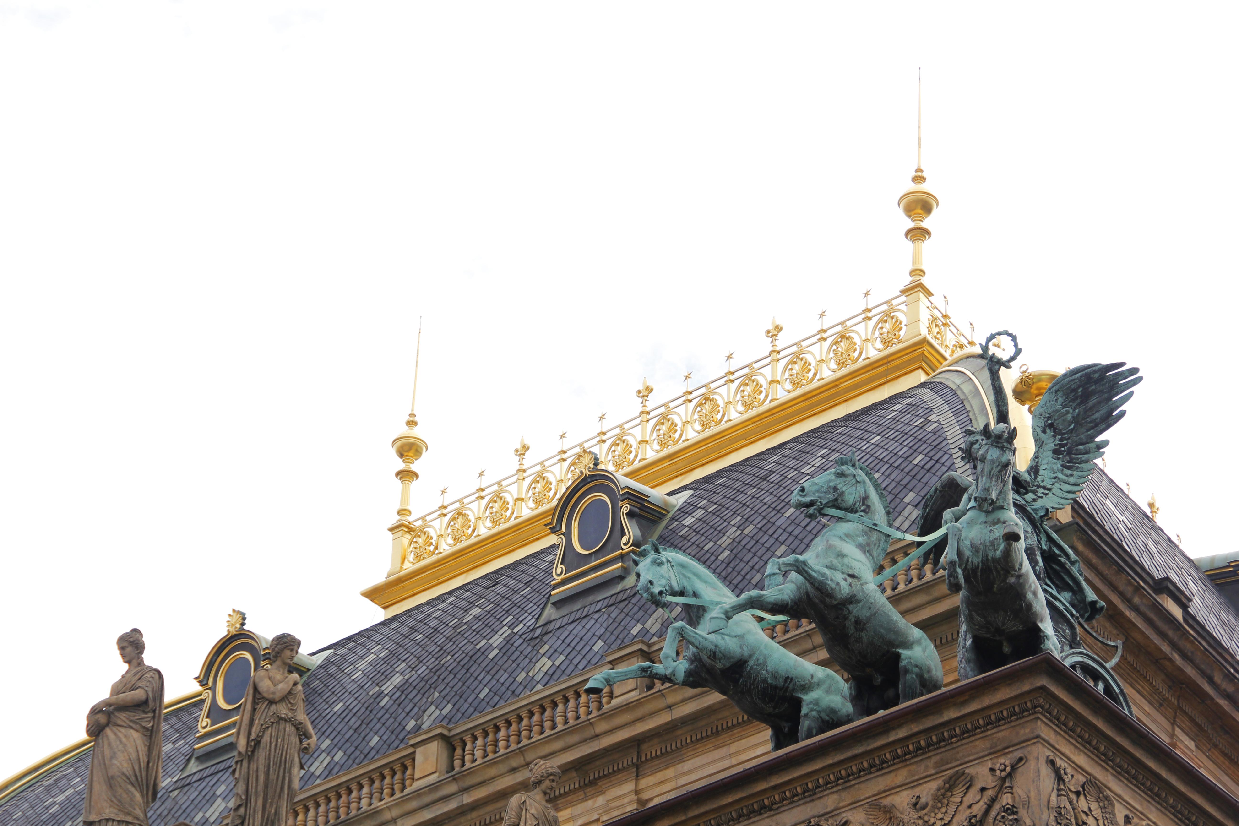 cityscape, Building, City, Czech, Historic, HQ Photo