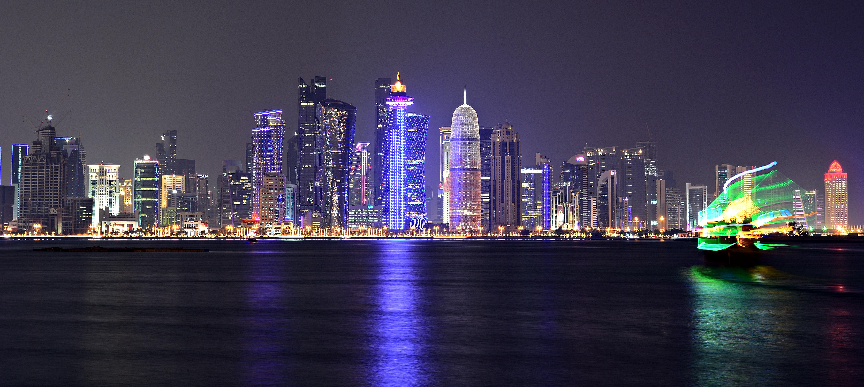 File:Doha Cityscape.jpg - Wikimedia Commons