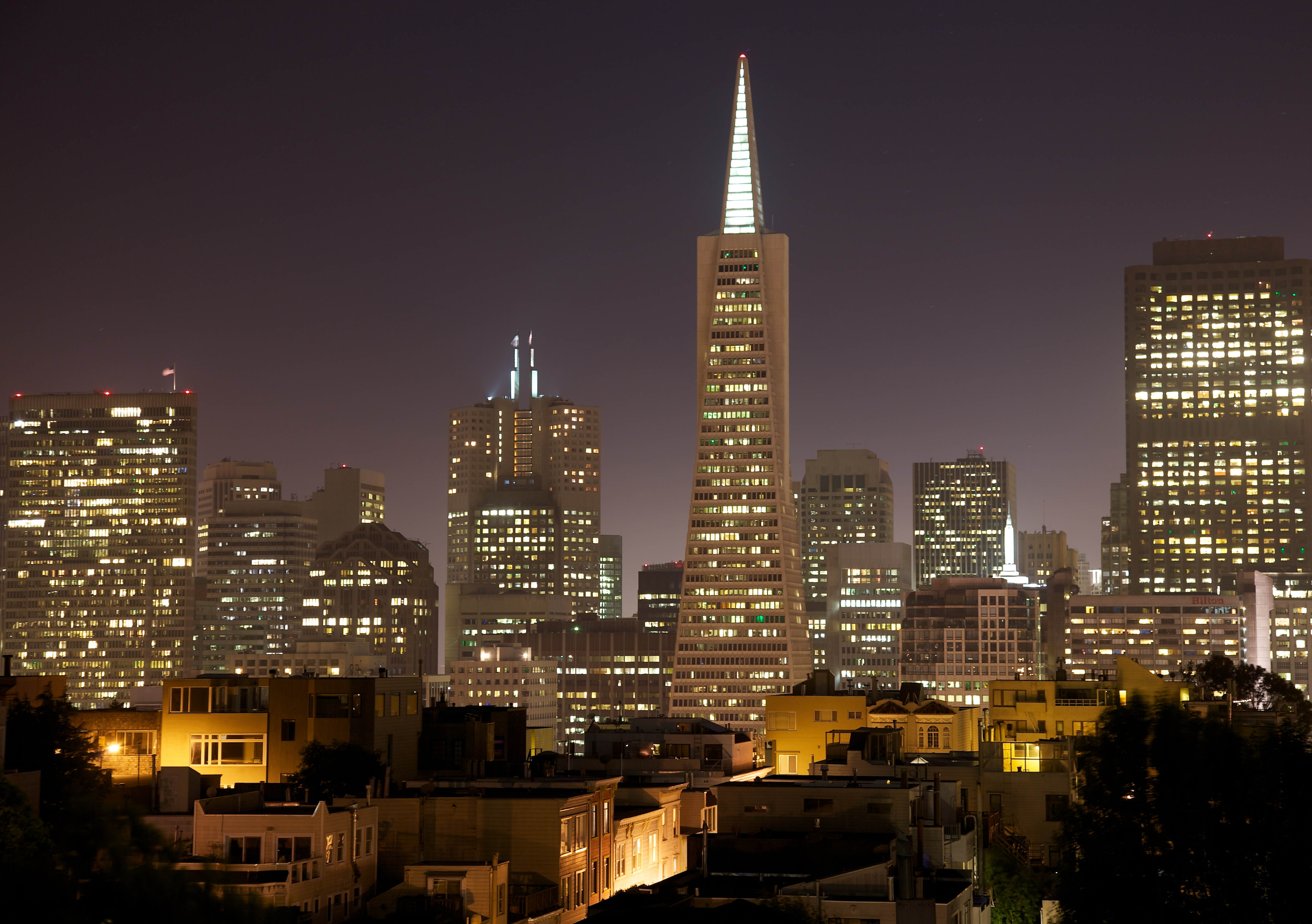 File:San Francisco Cityscape.jpg - Wikimedia Commons