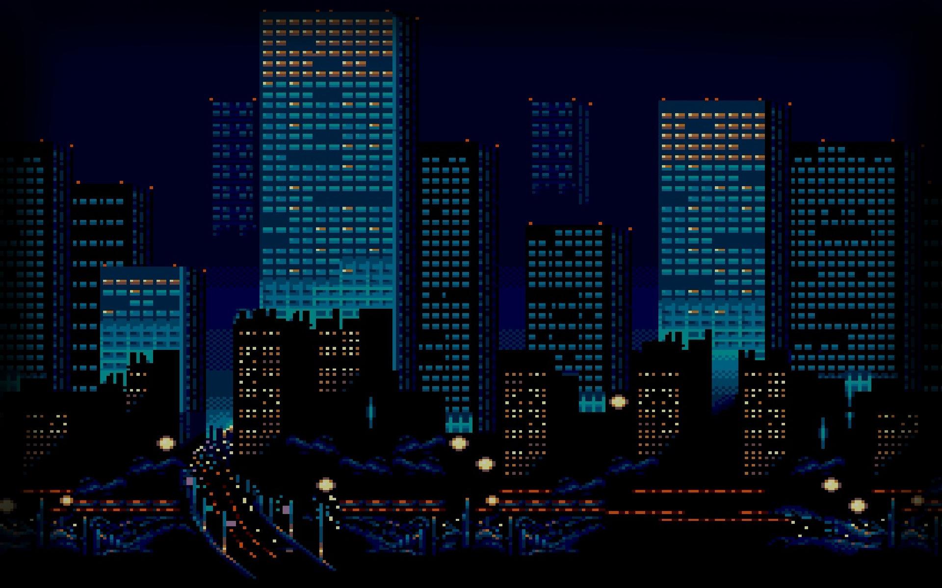 Steam Community Market :: Listings for 347560-CityScape