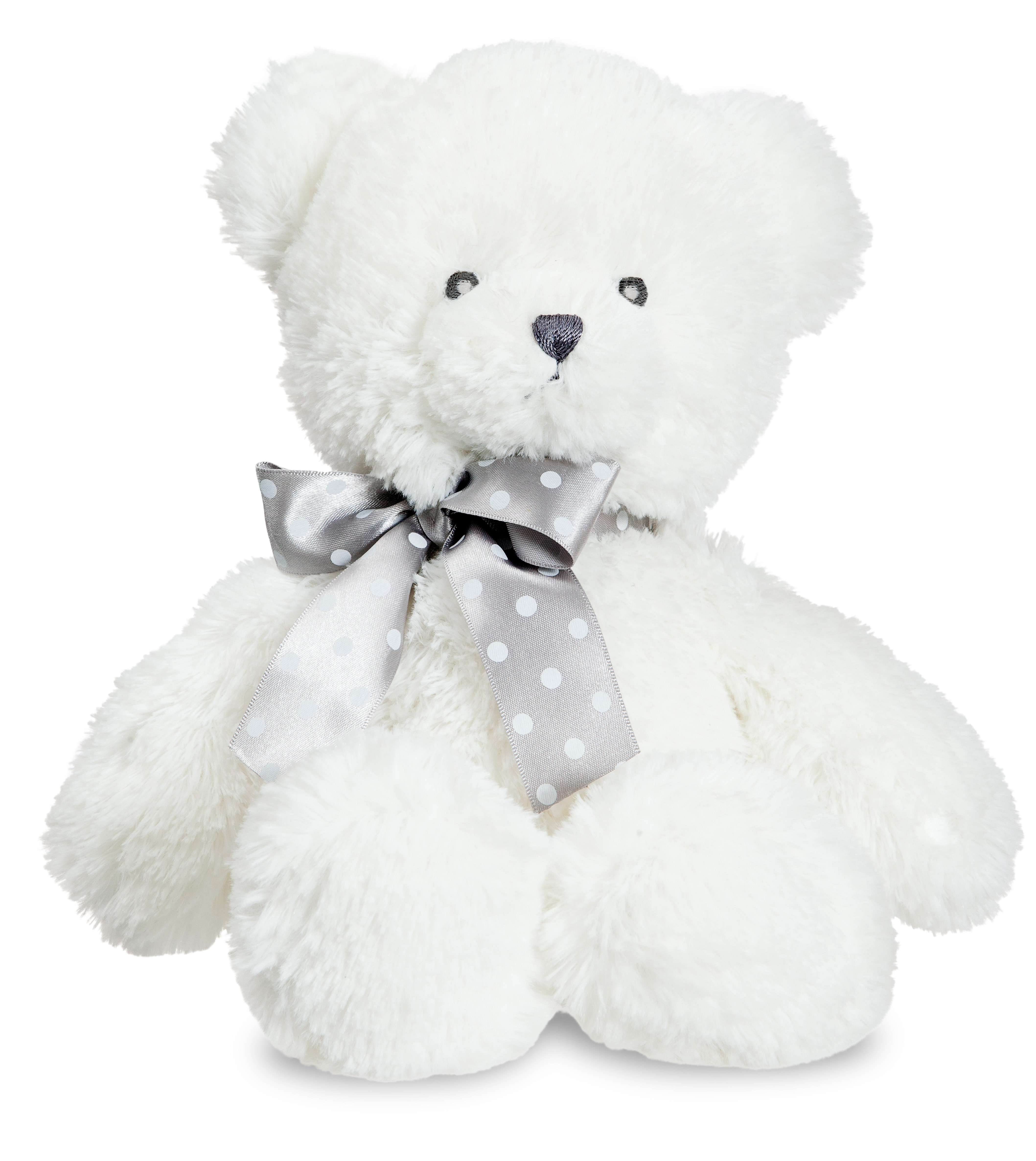 Aurora Bear Collection Plush Teddy Bears Classic - Slouchee - Bonnie ...