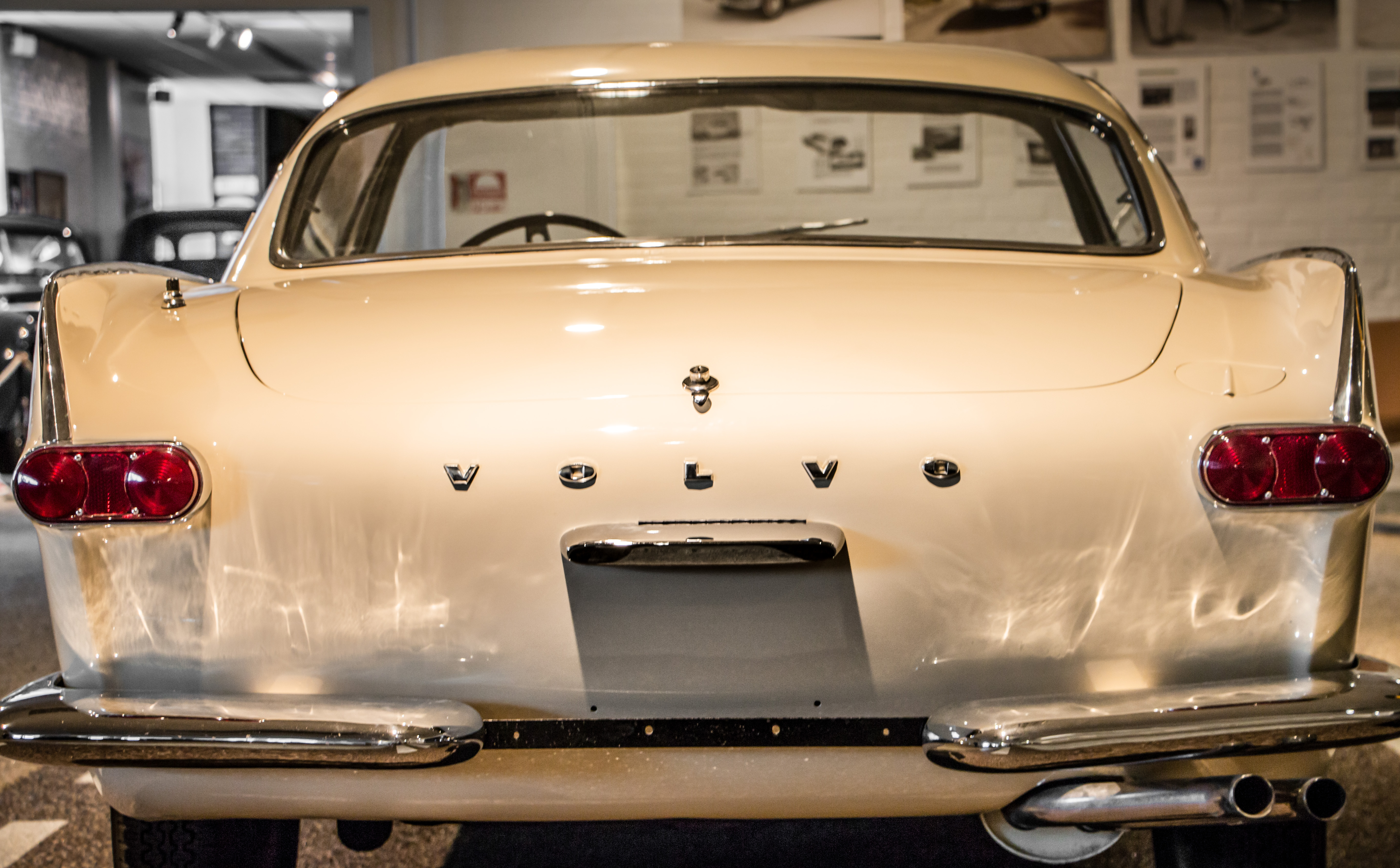 Classic Vlovo, Auto, Lights, Vintage, Theme, HQ Photo