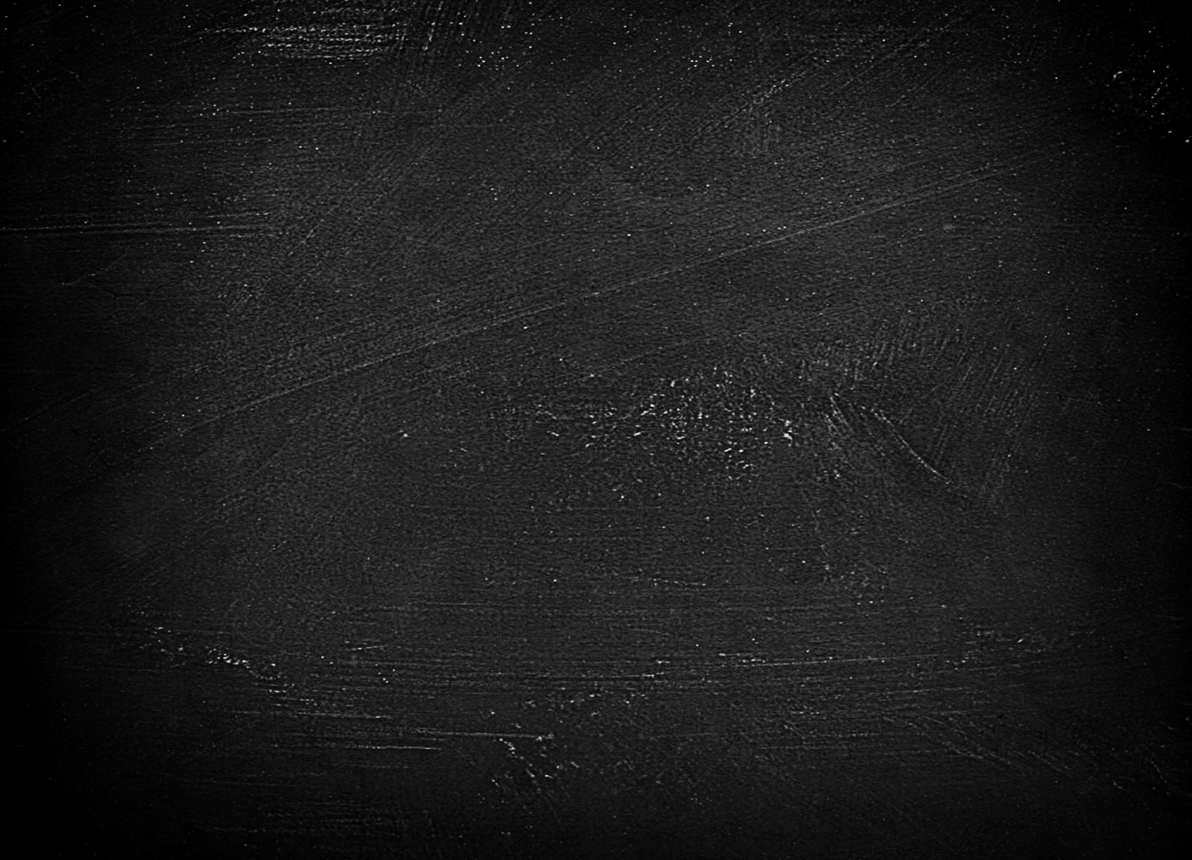 Classroom blackboard - Chalkboard texture, Abstract, Note, Pillar, Photograph, HQ Photo