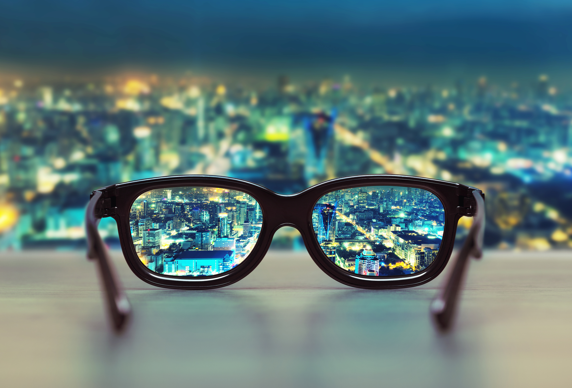Revealed: Why A Clear Vision For Growing Your Small Business Is A ..