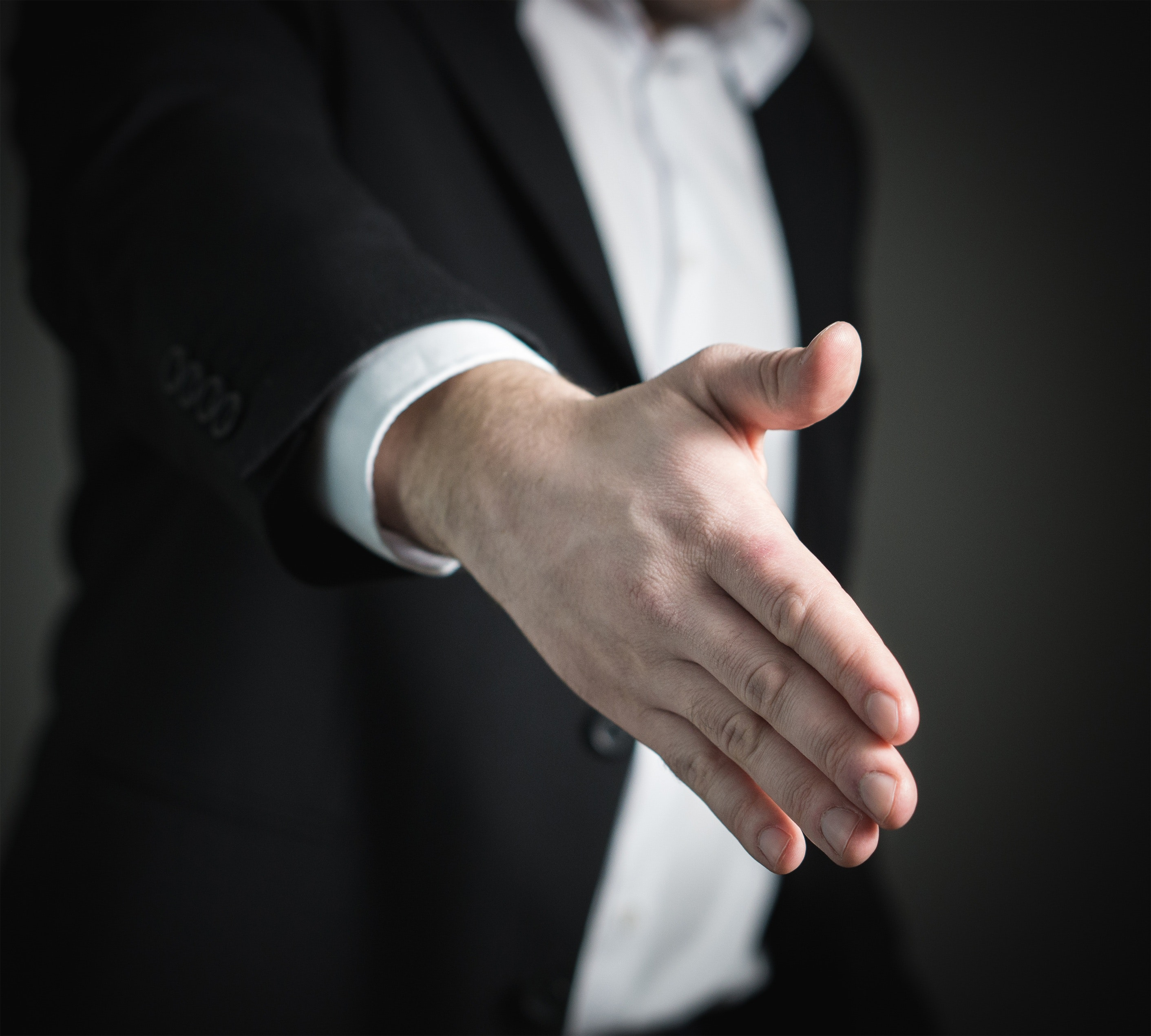 Close-up of Hand, Adult, Hand, Shake, Settlement, HQ Photo
