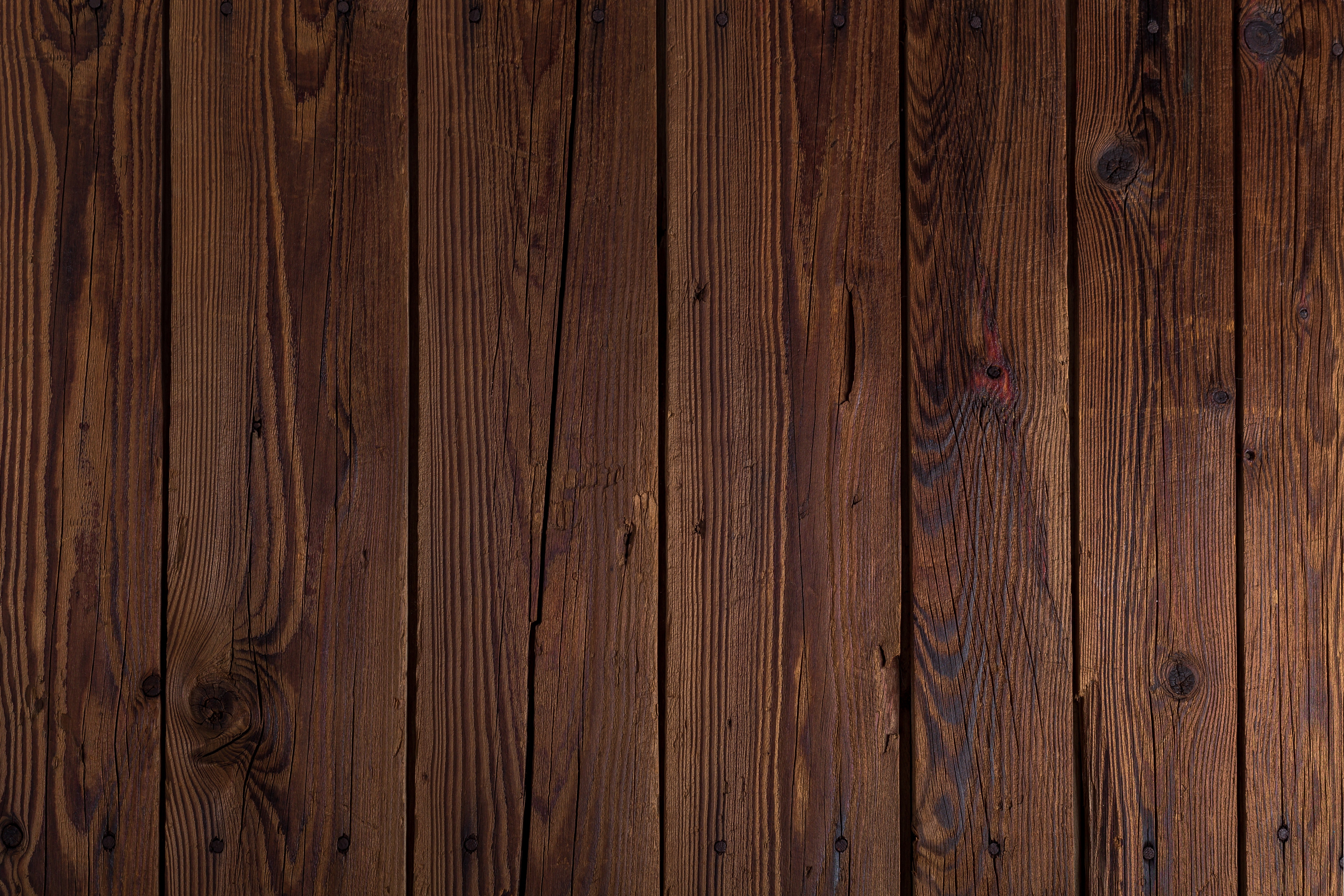 Close-up of wooden plank photo