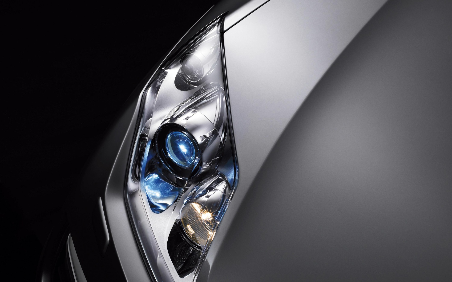 Free Photo Close Up Of Car Auto Headlight Vehicle Free Download Jooinn