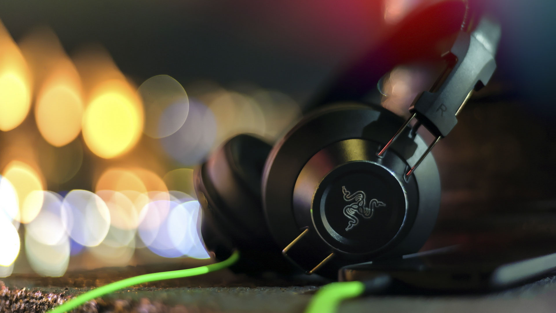 The Best Headphones for Listening Audiobooks on Audible