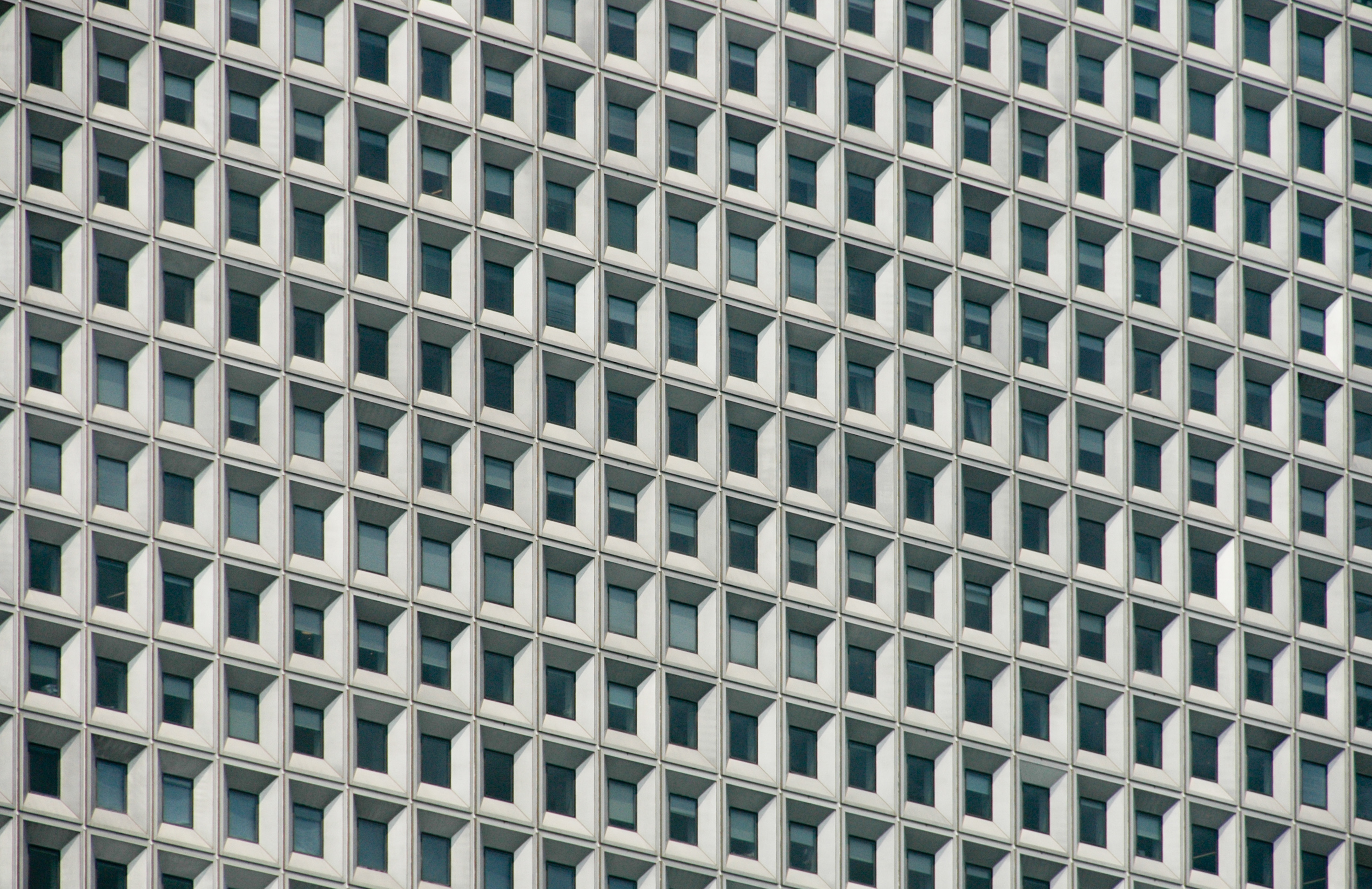 Skyscraper Windows Close-up Pattern - Pattern Pictures free textures ...