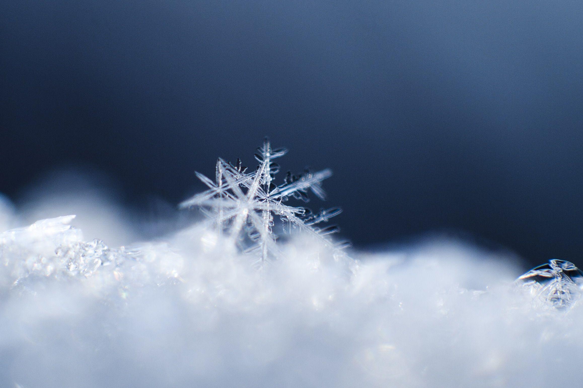Invierno... | MIS FOTOS FAVORITAS DE FB | Pinterest