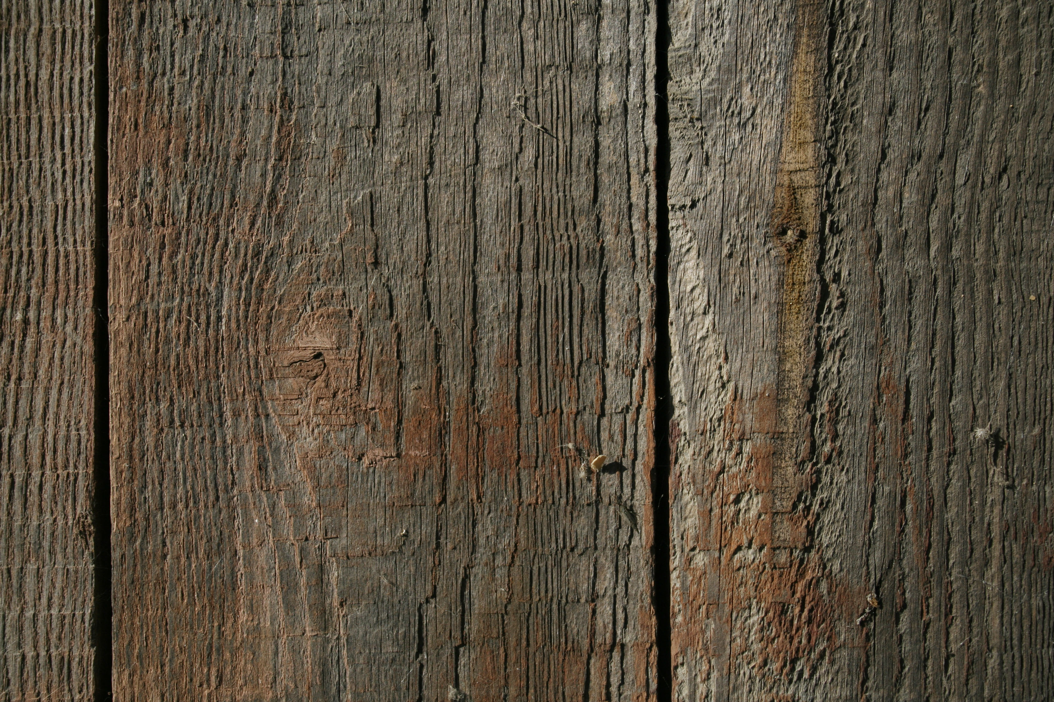 Planks old texture brown closeup | Textures for photoshop free