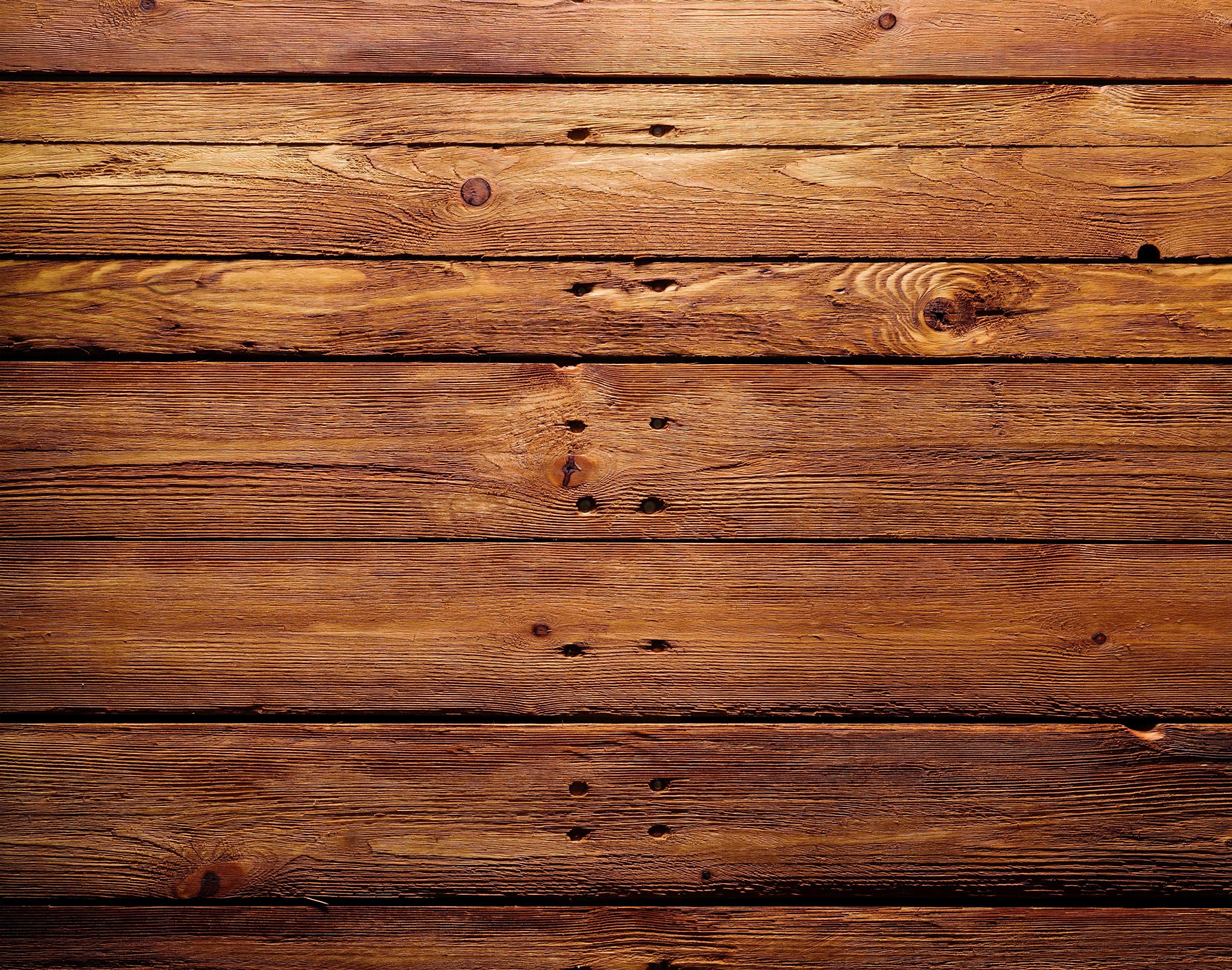 wood, Timber, Closeup, Wooden Surface, Texture Wallpapers HD ...