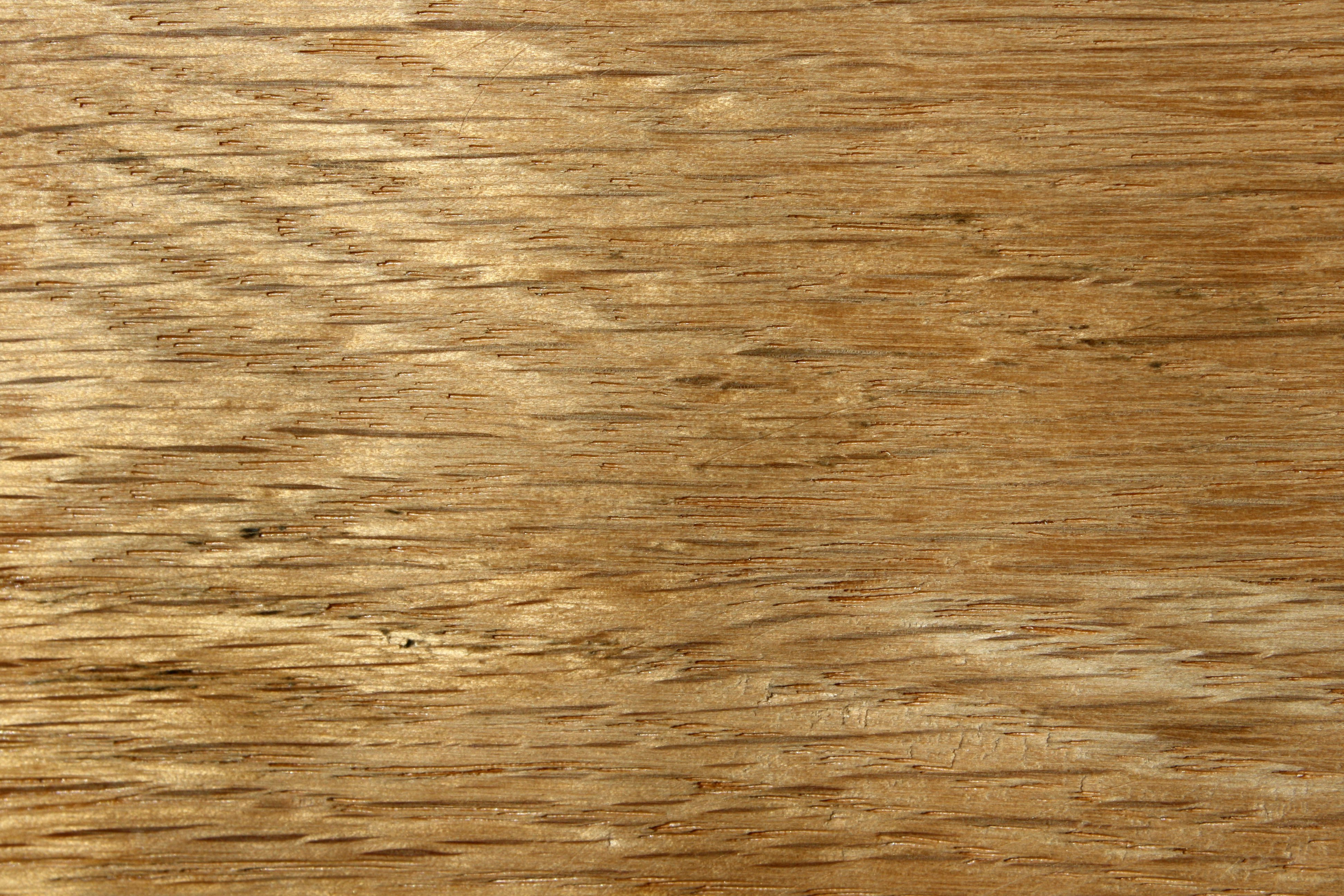 Oak Wood Grain Texture Close Up Picture | Free Photograph | Photos ...