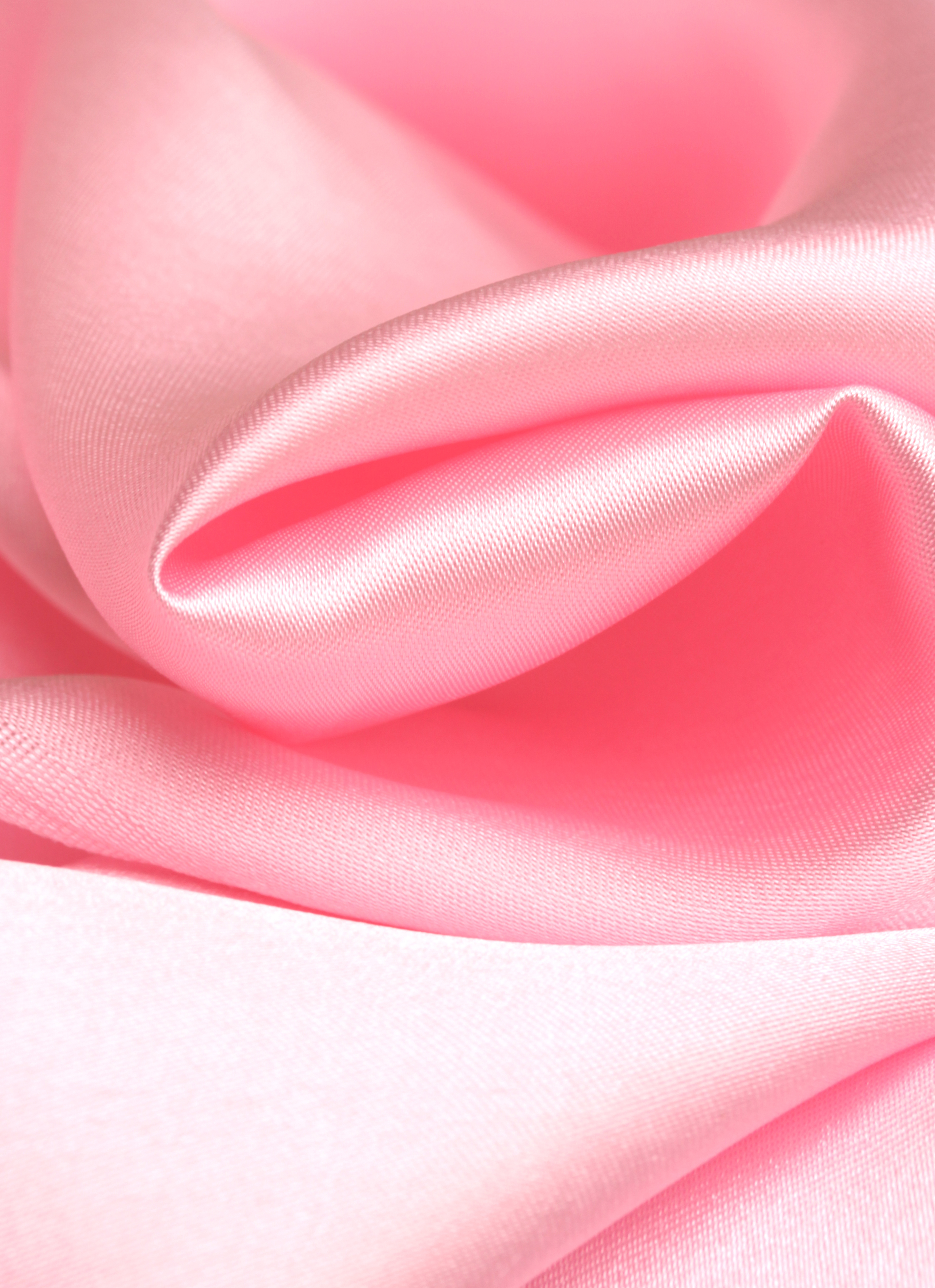 Cloth, Abstract, Sexy, Piece, Pink, HQ Photo
