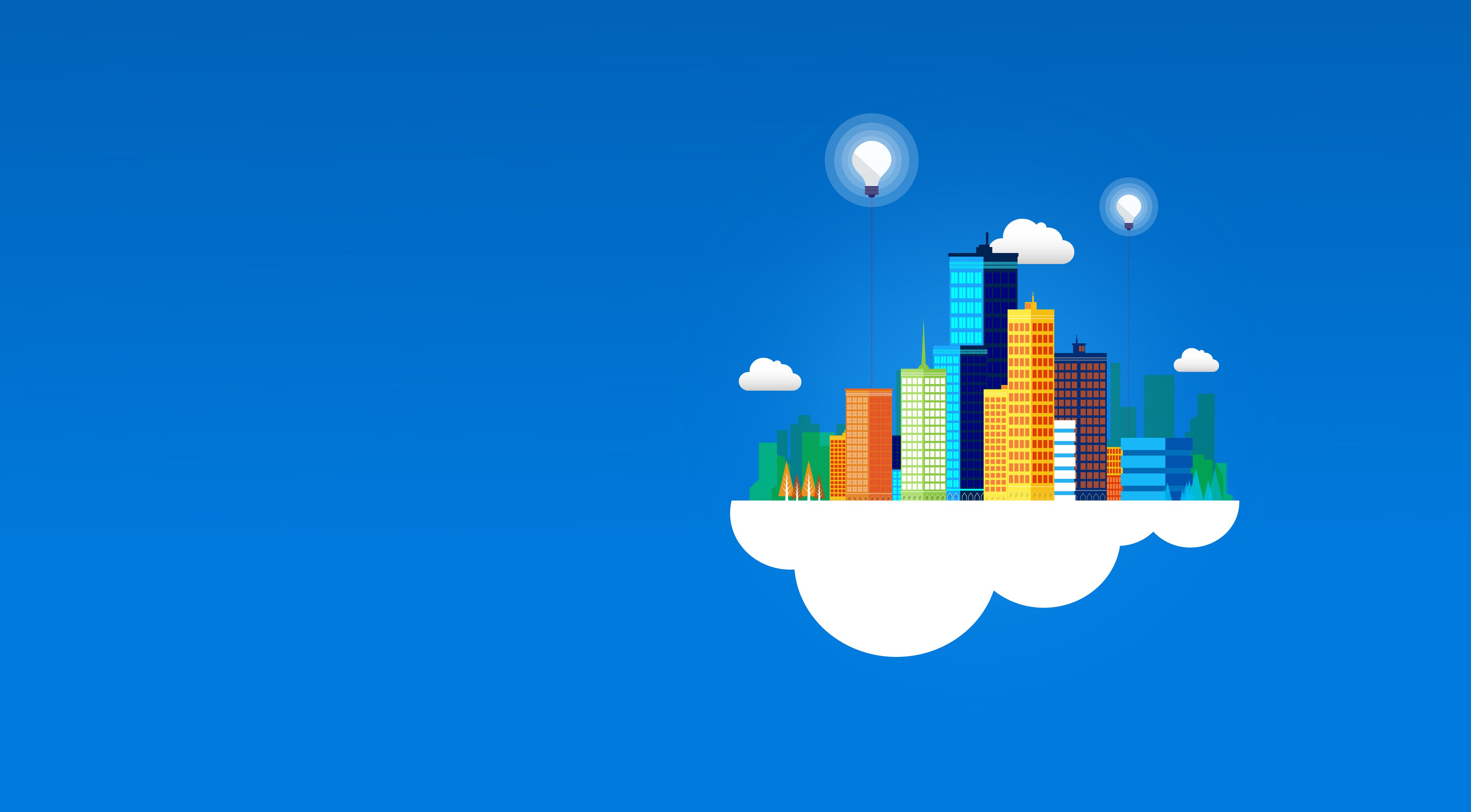 Cloud Infrastructure, Network, Seo, Security, Renewableenergy, HQ Photo