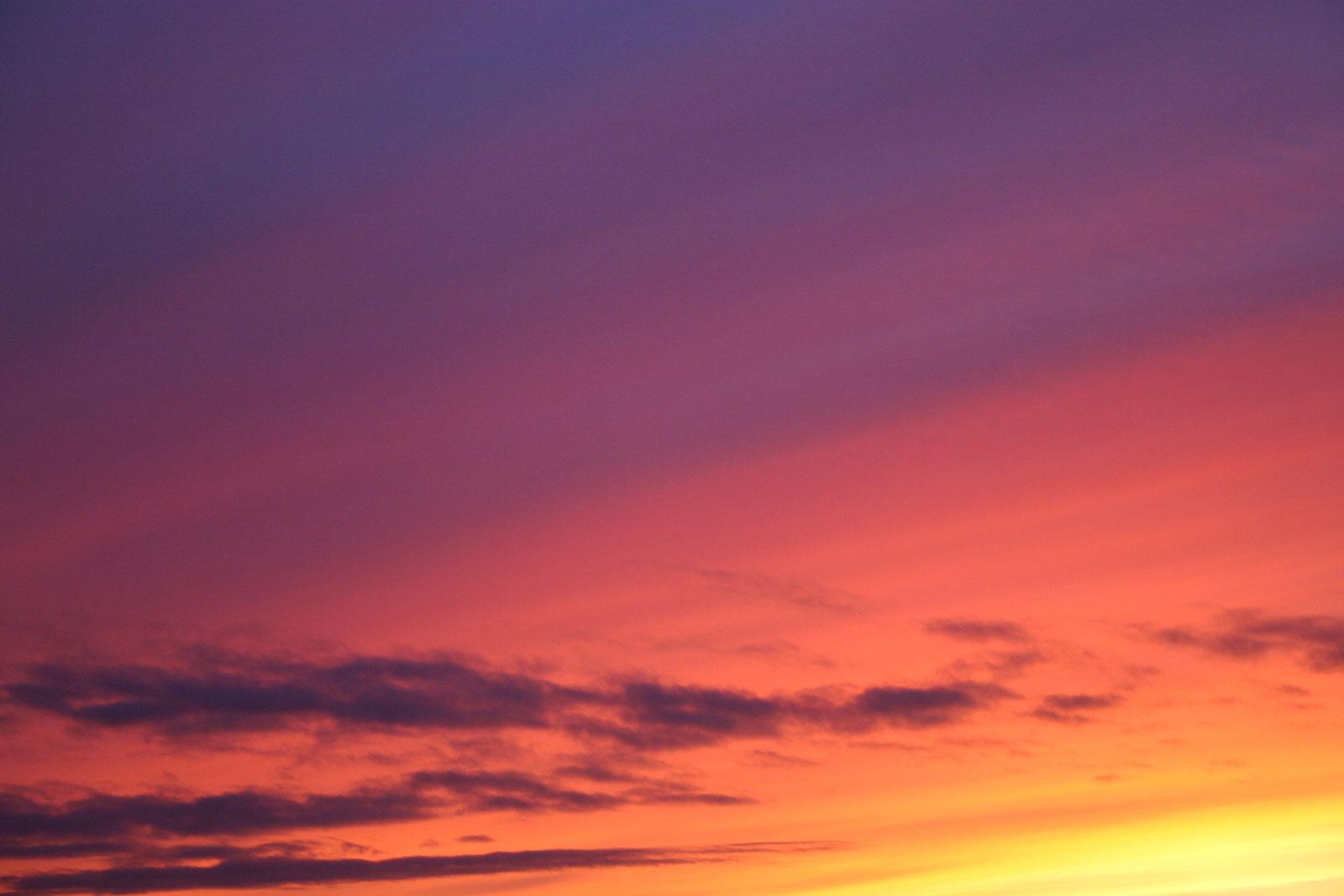 Clouds, Blue, Dark, Heaven, Puffy, HQ Photo