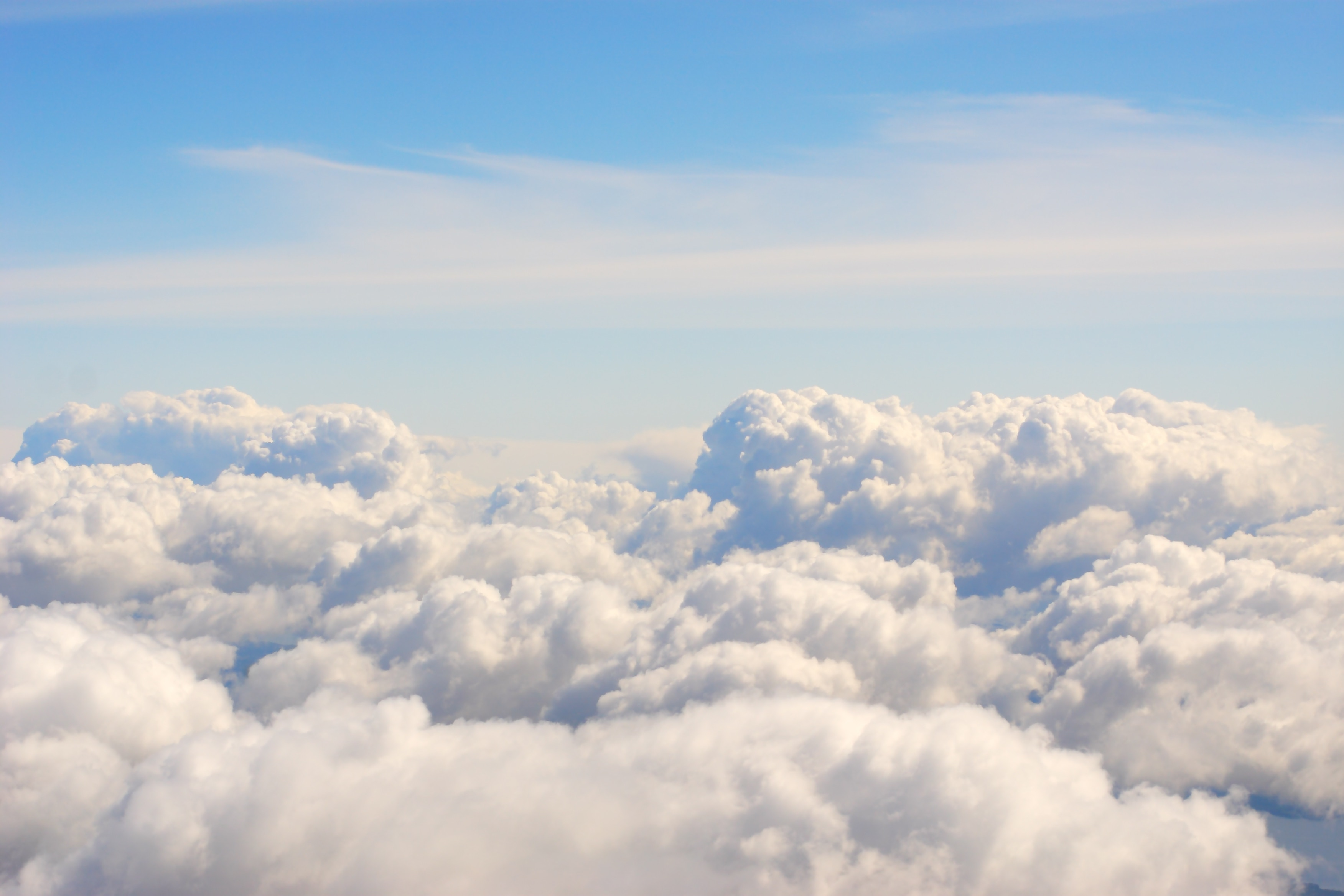CommonLit | What Are Clouds? | Free Reading Passages and Literacy ...