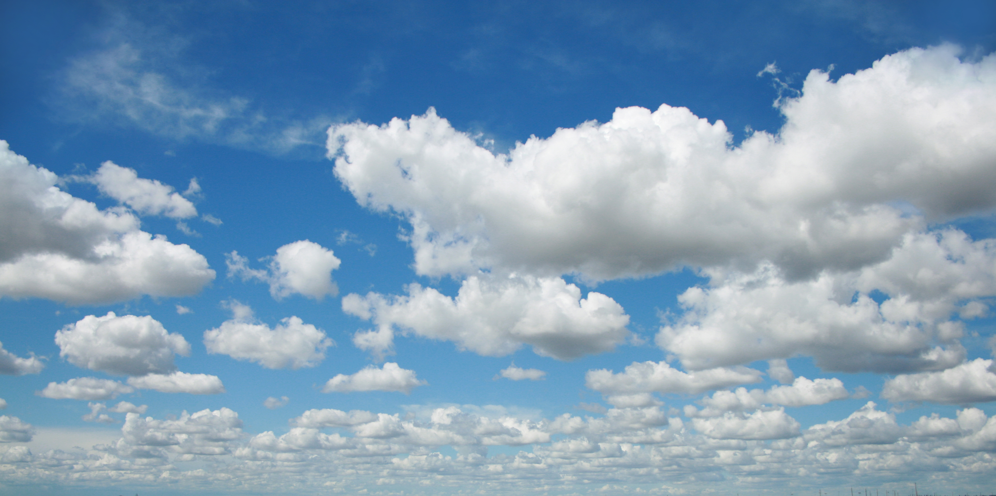 The Shapes of Clouds – Arts From The Darkness